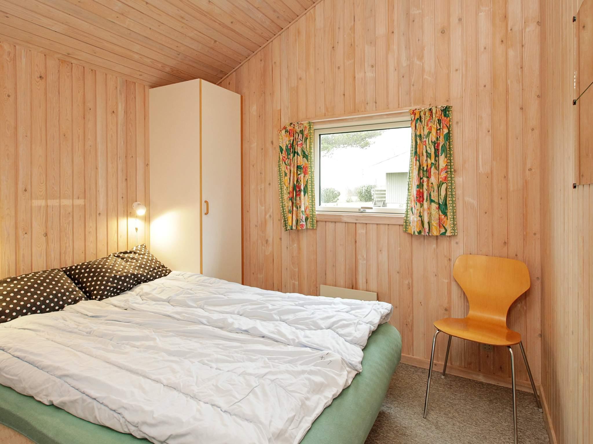Ferienhaus Fredmosen (596960), Humble, , Langeland, Dänemark, Bild 13