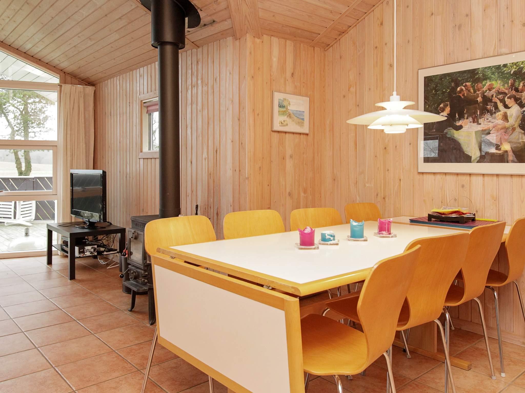 Ferienhaus Fredmosen (596960), Humble, , Langeland, Dänemark, Bild 5