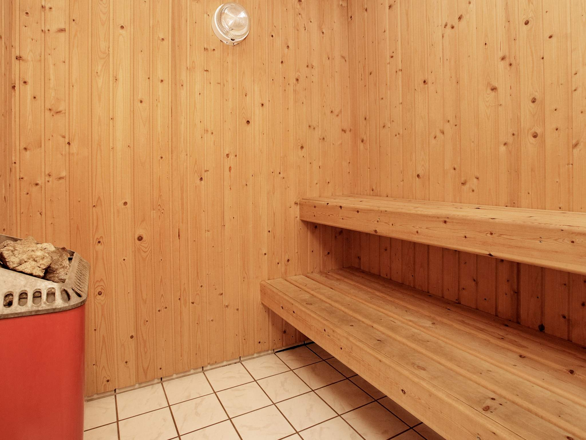 Ferienhaus Fredmosen (596960), Humble, , Langeland, Dänemark, Bild 16