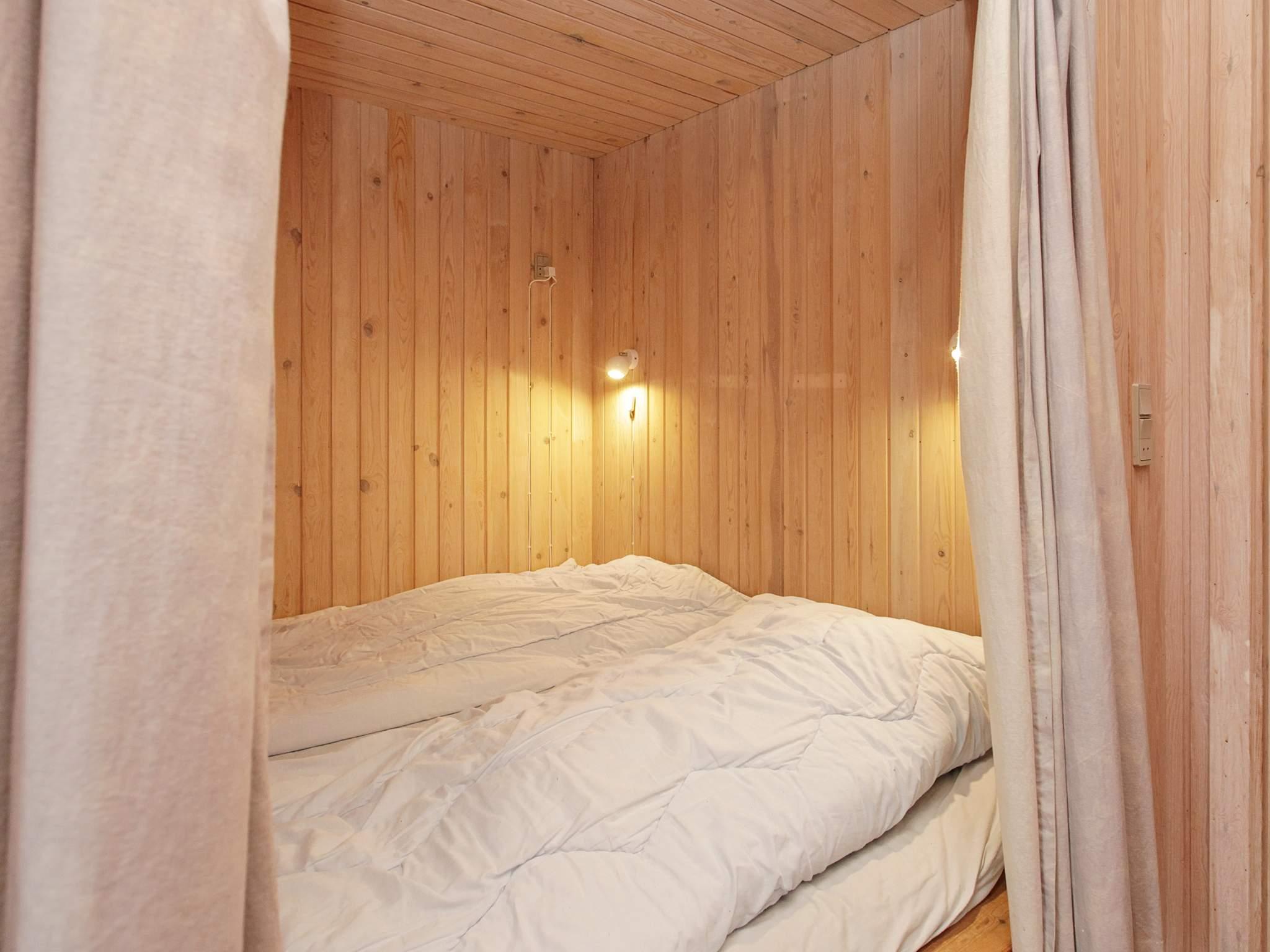 Ferienhaus Fredmosen (596960), Humble, , Langeland, Dänemark, Bild 10