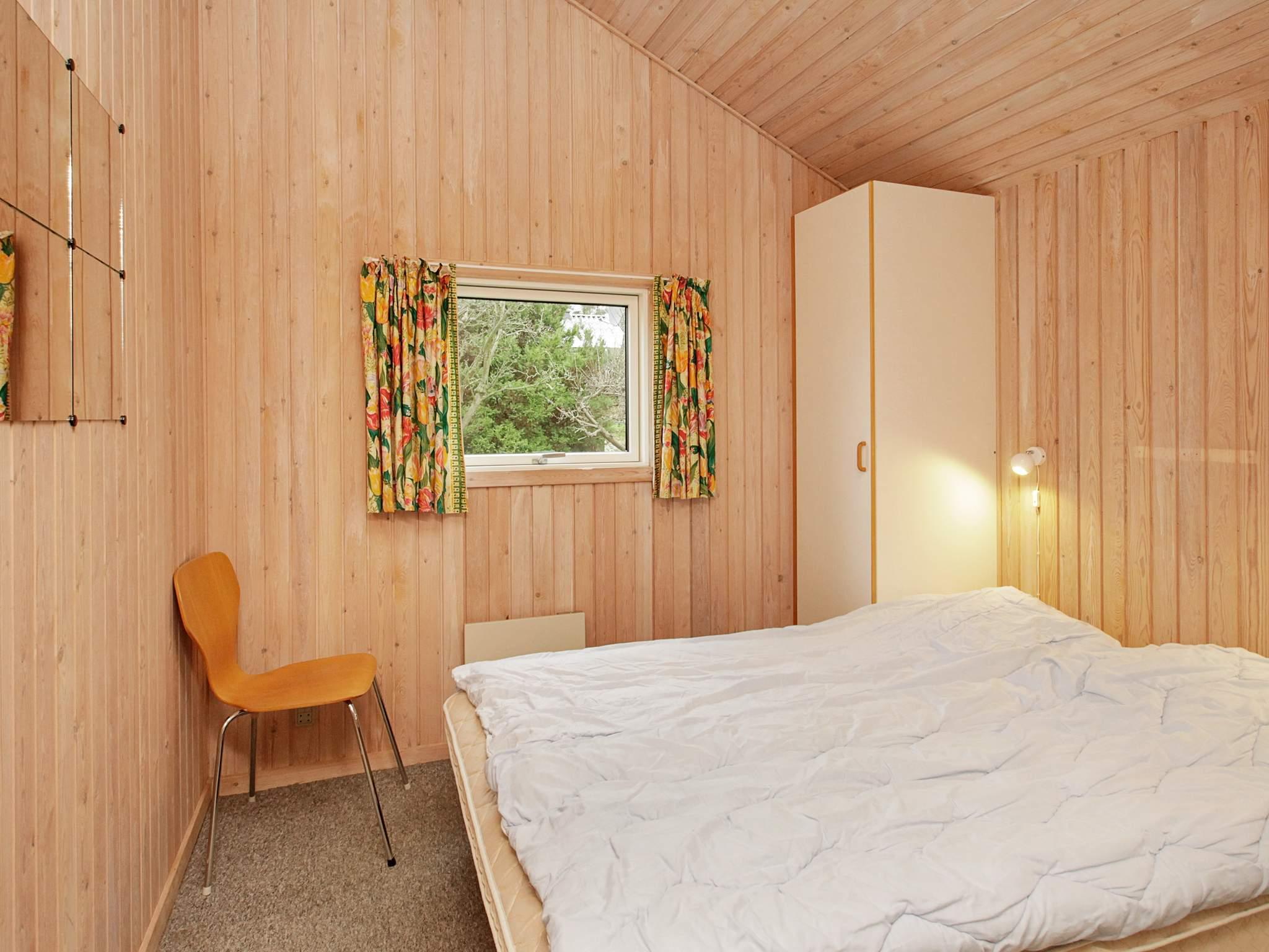 Ferienhaus Fredmosen (596960), Humble, , Langeland, Dänemark, Bild 14