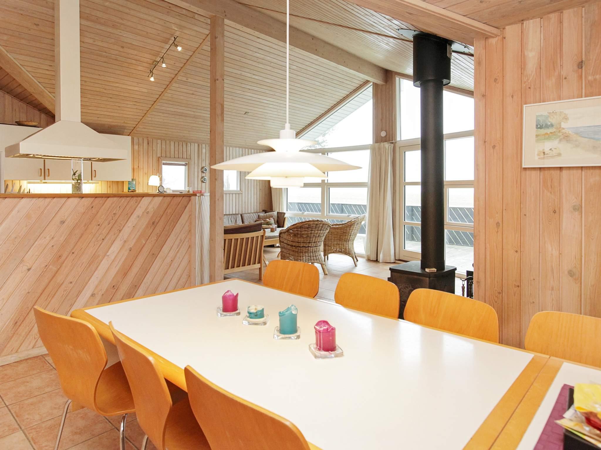 Ferienhaus Fredmosen (596960), Humble, , Langeland, Dänemark, Bild 6