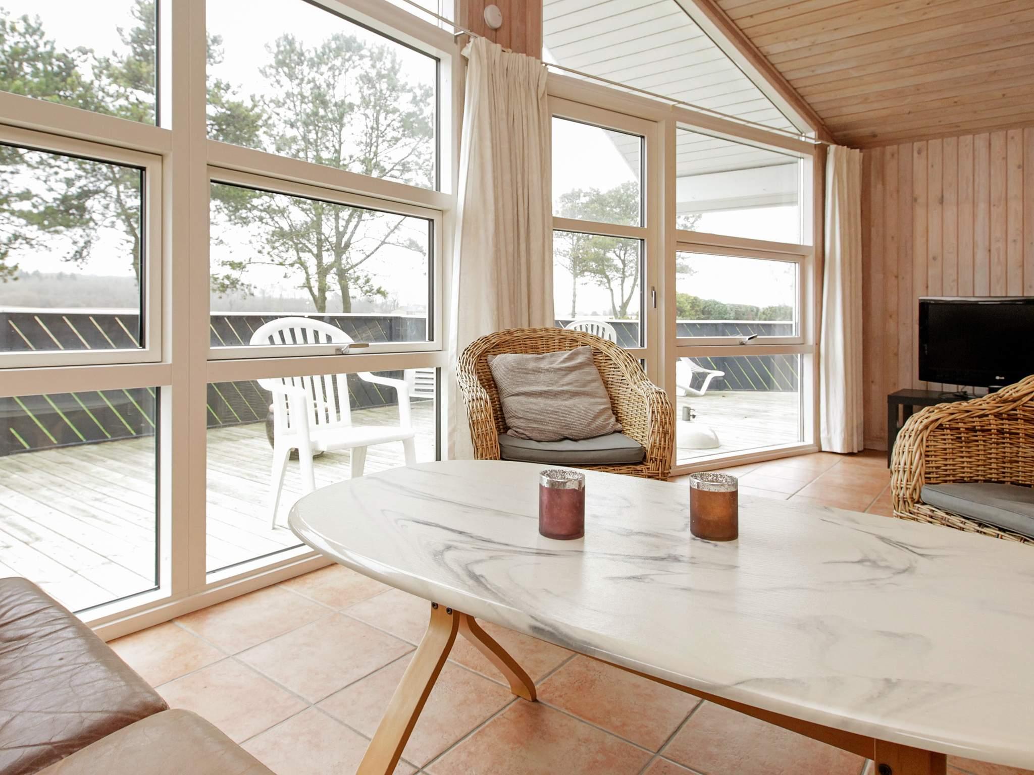 Ferienhaus Fredmosen (596960), Humble, , Langeland, Dänemark, Bild 4