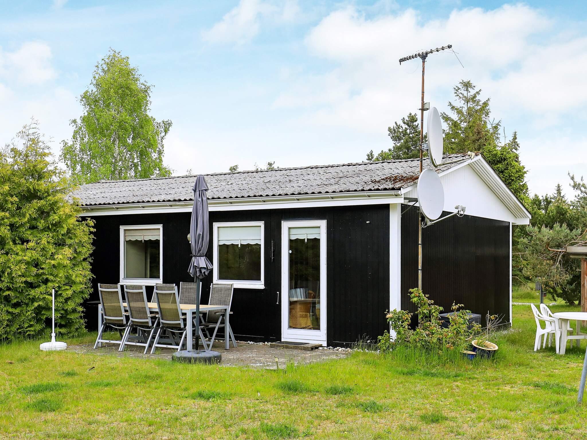 Ferienhaus Marielyst (87191), Marielyst, , Falster, Dänemark, Bild 1