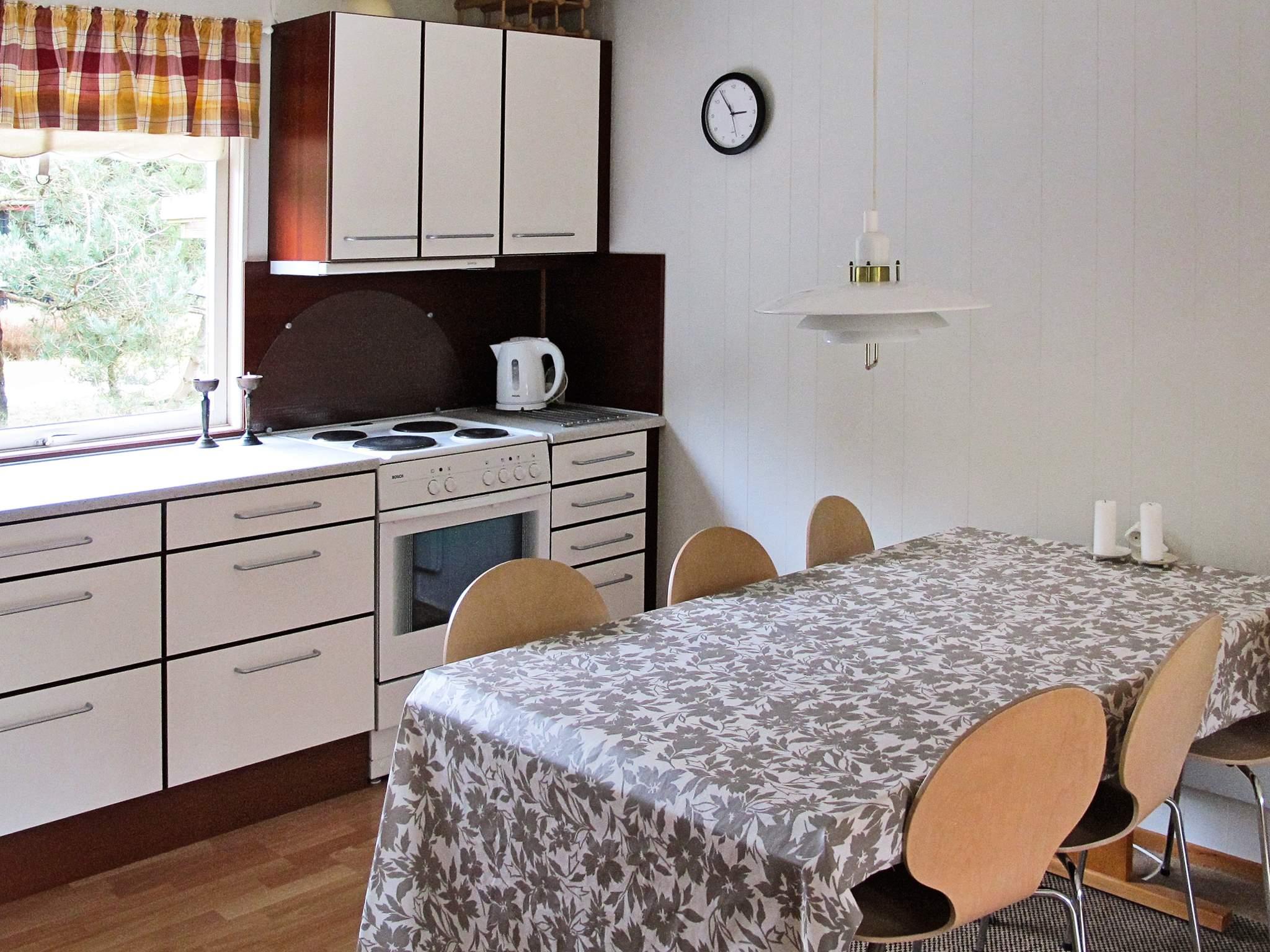 Ferienhaus Marielyst (87191), Marielyst, , Falster, Dänemark, Bild 9