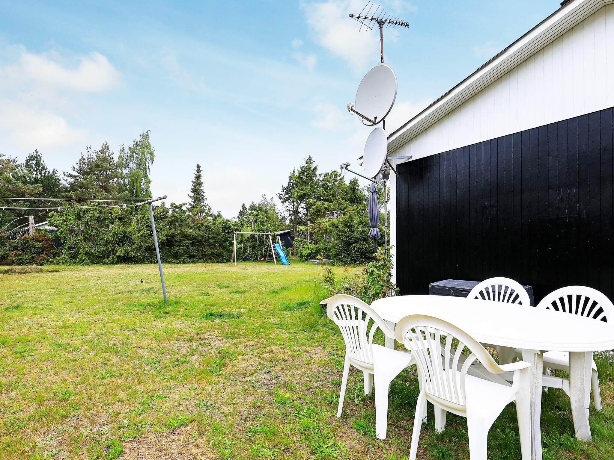 Ferienhaus Marielyst (87191), Marielyst, , Falster, Dänemark, Bild 13