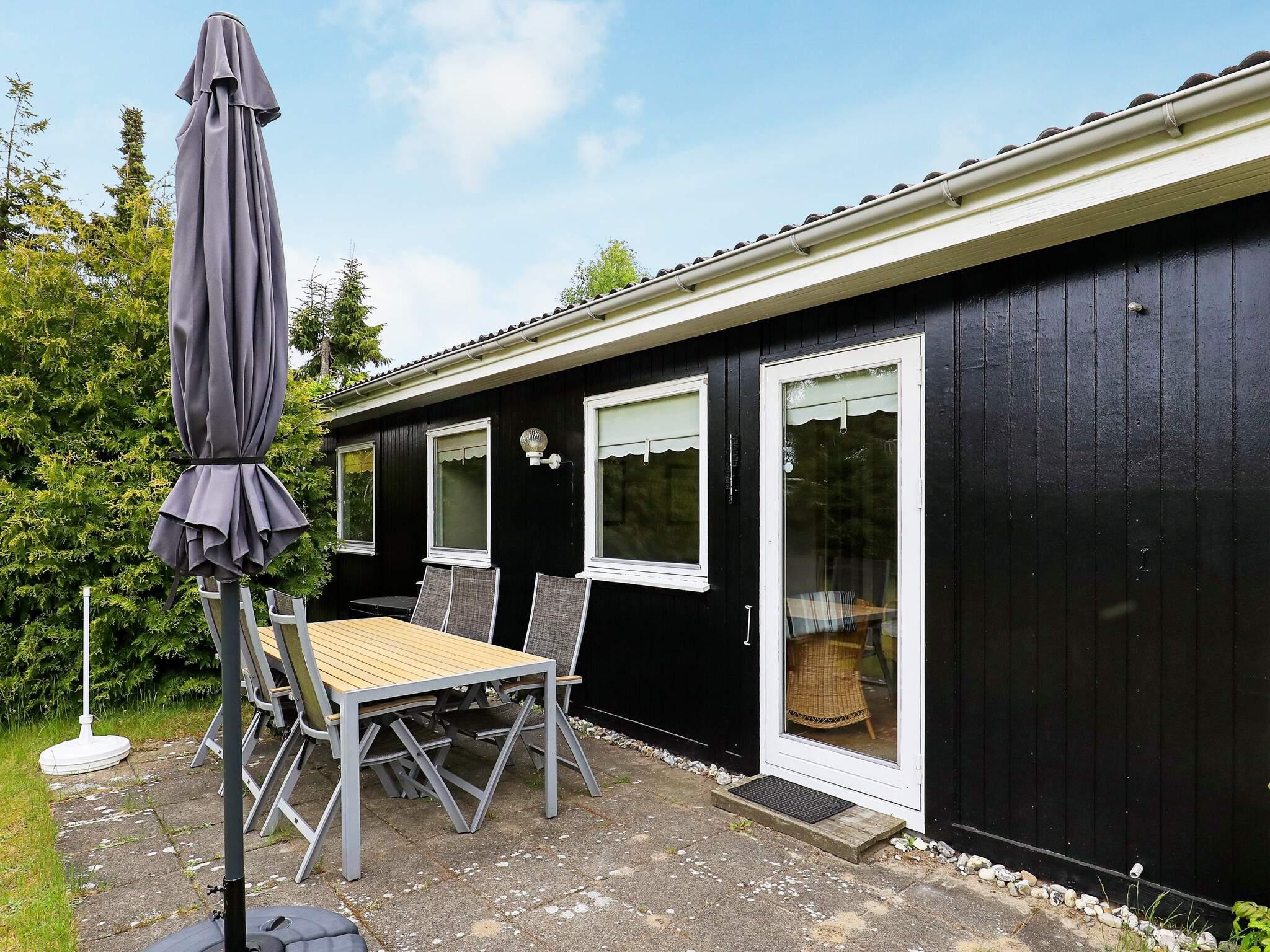 Ferienhaus Marielyst (87191), Marielyst, , Falster, Dänemark, Bild 12