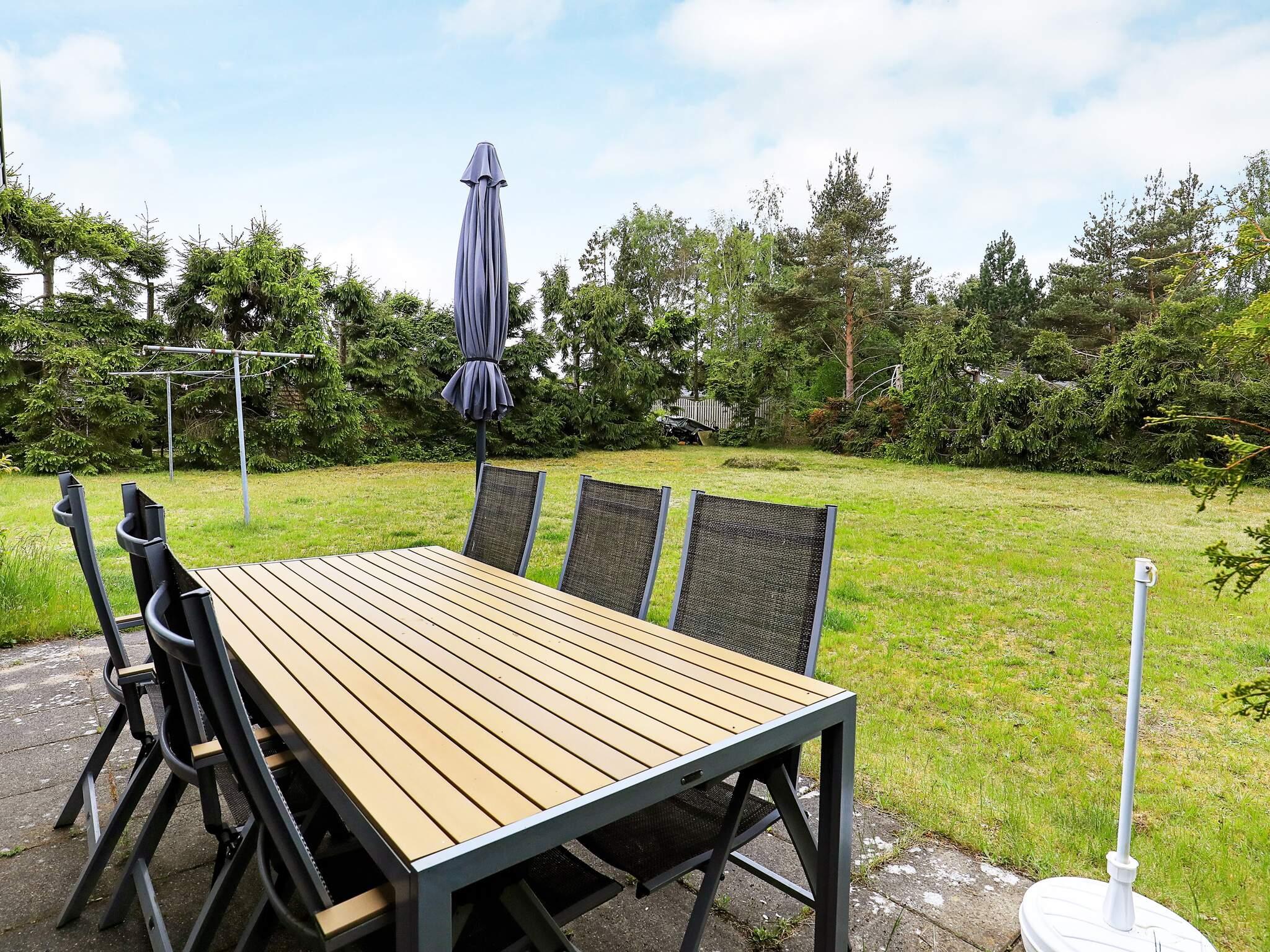 Ferienhaus Marielyst (87191), Marielyst, , Falster, Dänemark, Bild 11