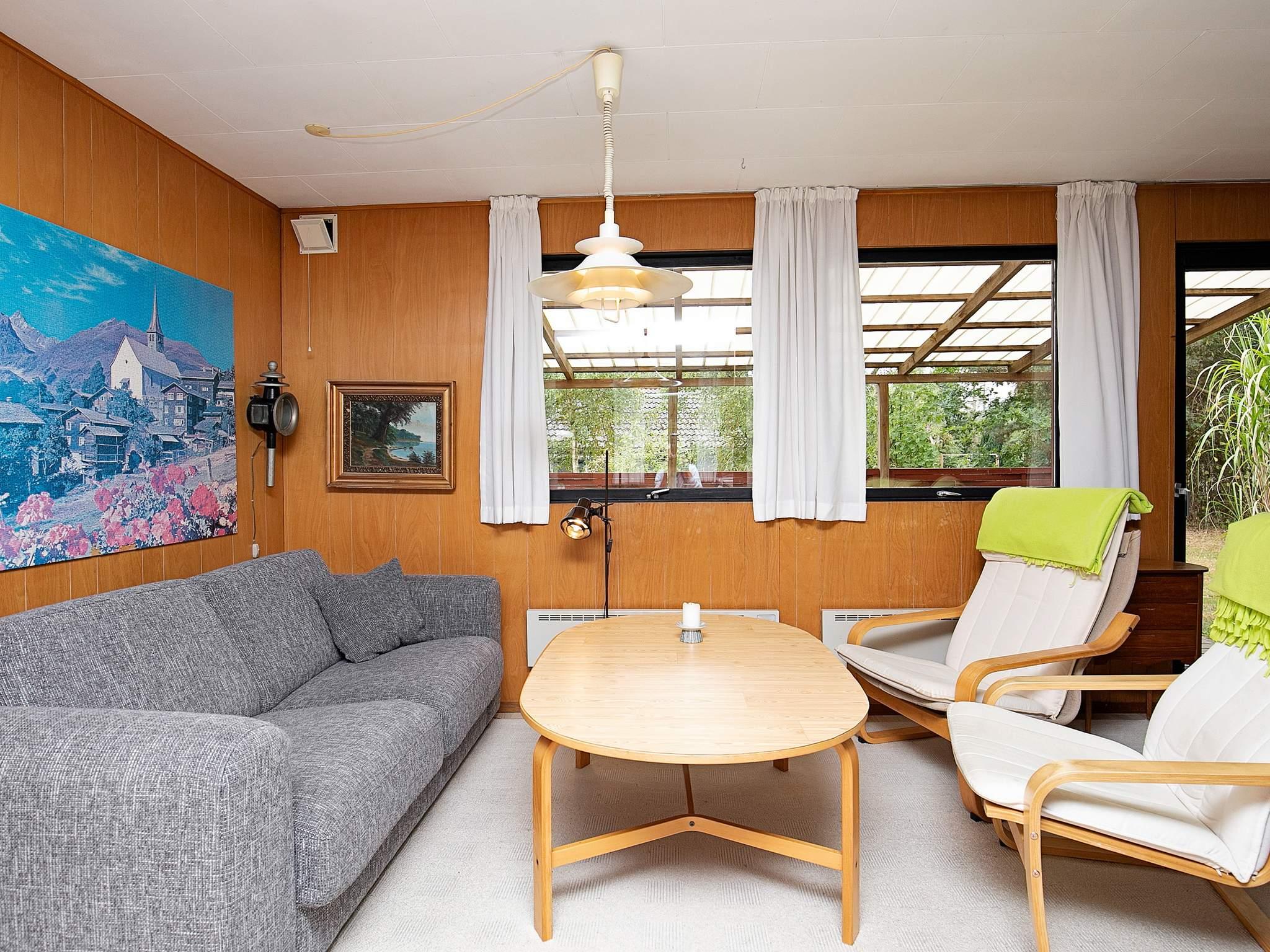 Ferienhaus Marielyst (87201), Marielyst, , Falster, Dänemark, Bild 5