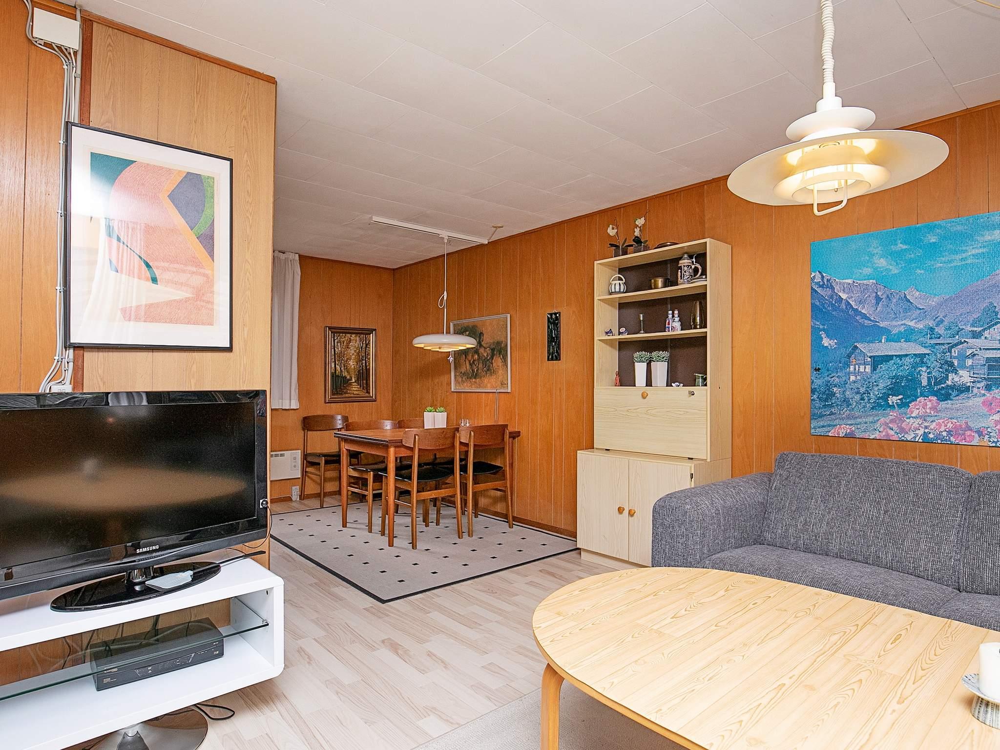 Ferienhaus Marielyst (87201), Marielyst, , Falster, Dänemark, Bild 3