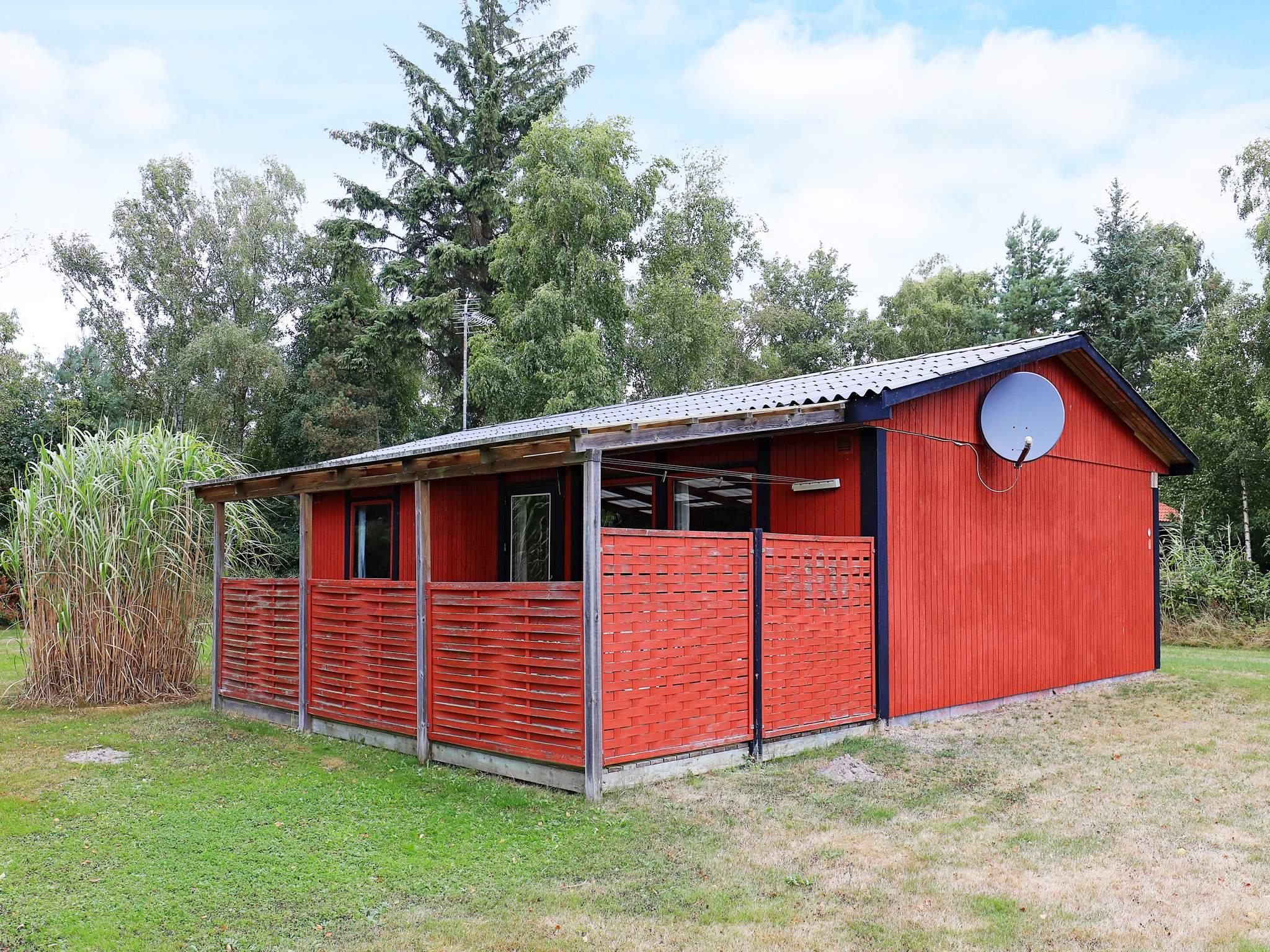 Ferienhaus Marielyst (87201), Marielyst, , Falster, Dänemark, Bild 13