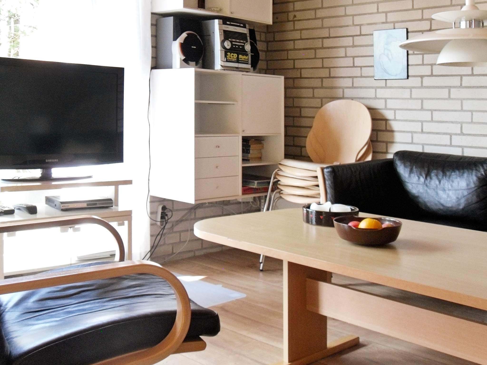 Ferienhaus Marielyst (87207), Marielyst, , Falster, Dänemark, Bild 3