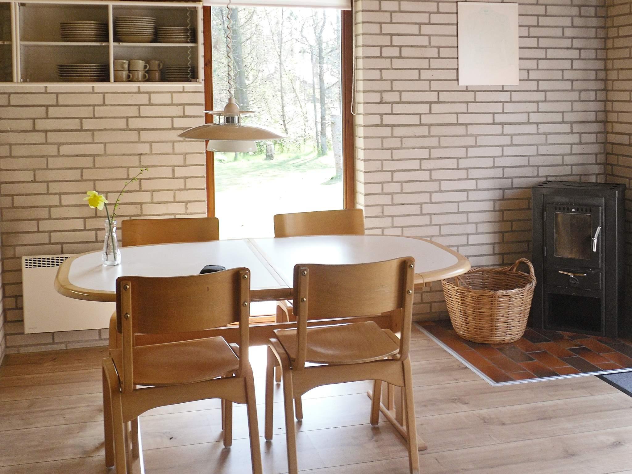Ferienhaus Marielyst (87207), Marielyst, , Falster, Dänemark, Bild 5