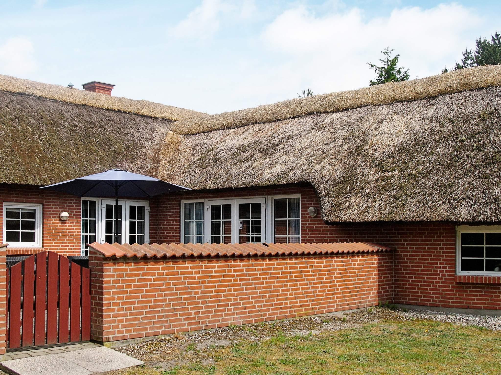 Ferienhaus Marielyst (87213), Marielyst, , Falster, Dänemark, Bild 24