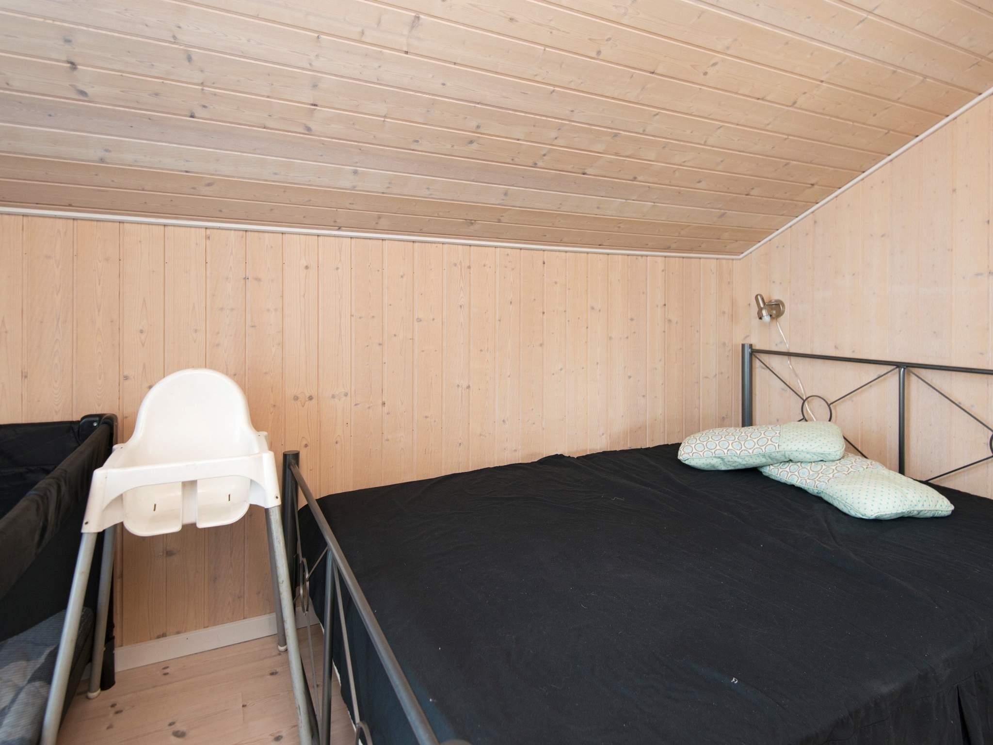 Ferienhaus Bønnerup Strand (601852), Bønnerup, , Ostjütland, Dänemark, Bild 11