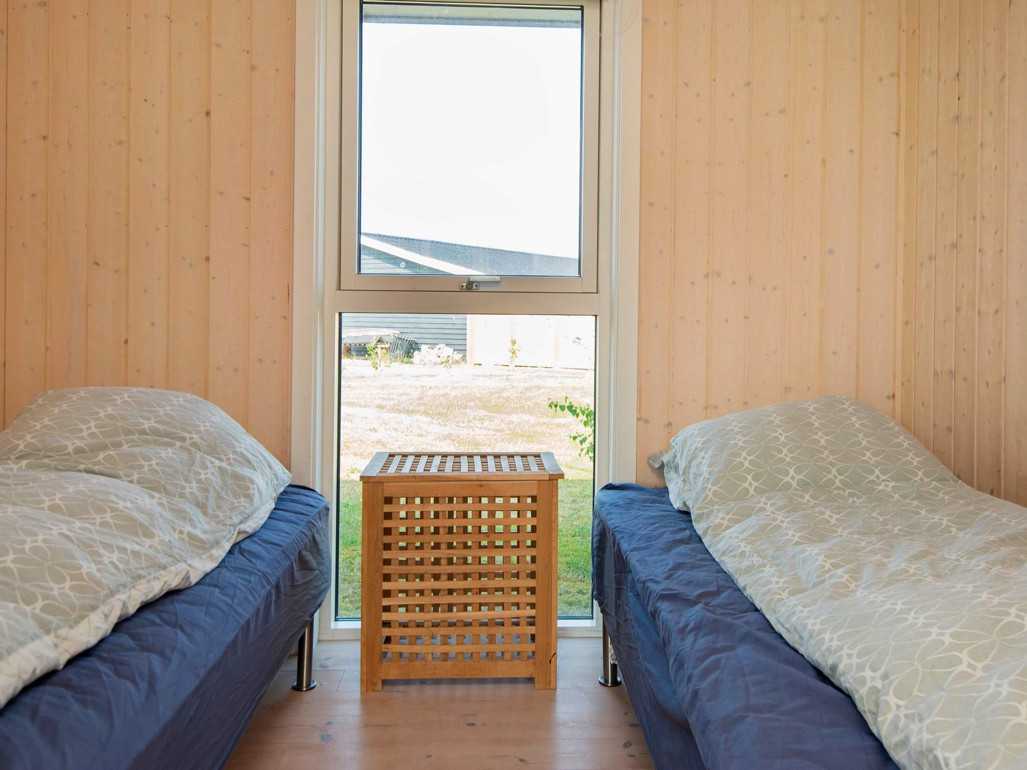 Ferienhaus Bønnerup Strand (601852), Bønnerup, , Ostjütland, Dänemark, Bild 13