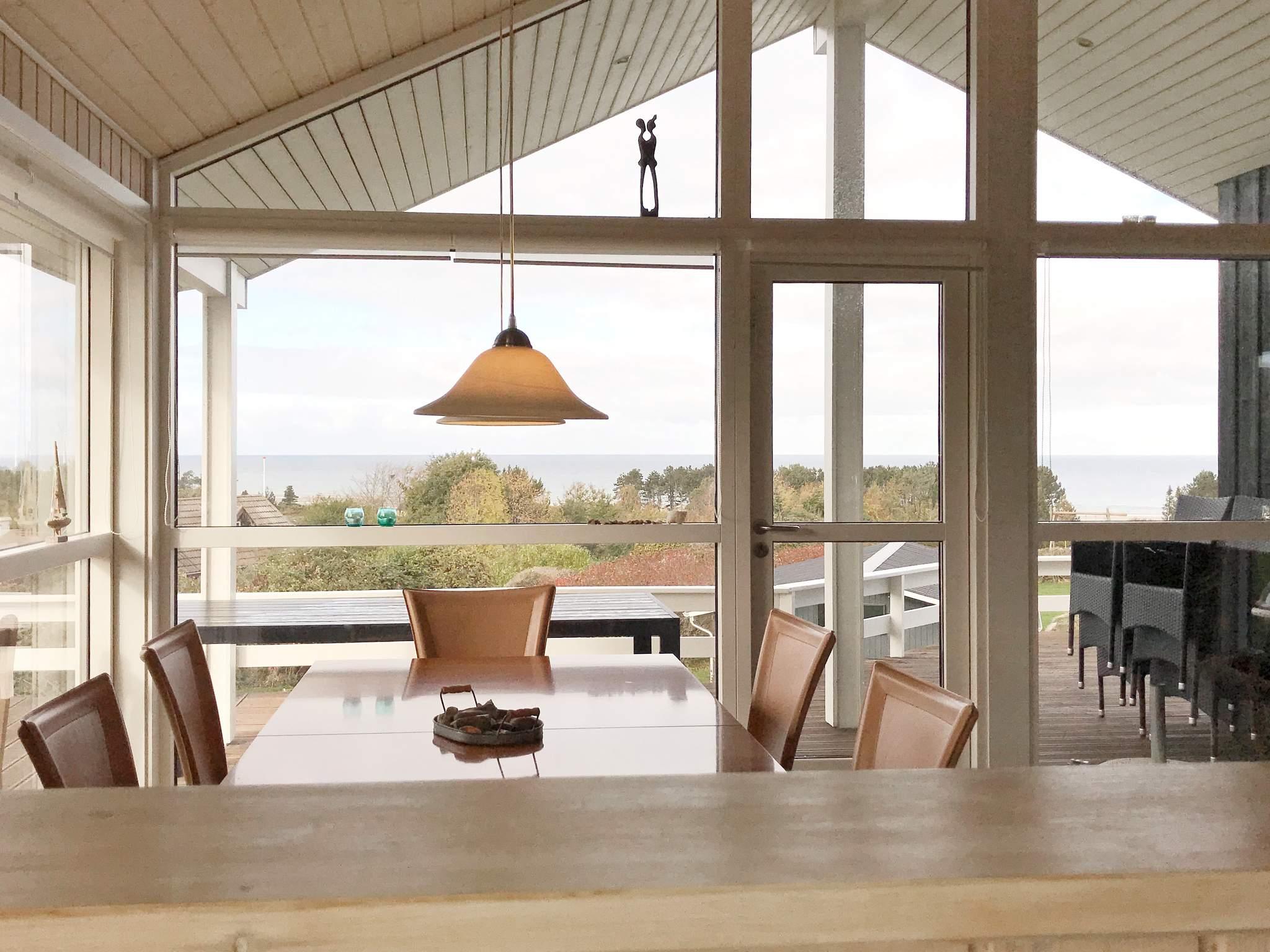 Ferienhaus Bønnerup Strand (601852), Bønnerup, , Ostjütland, Dänemark, Bild 4