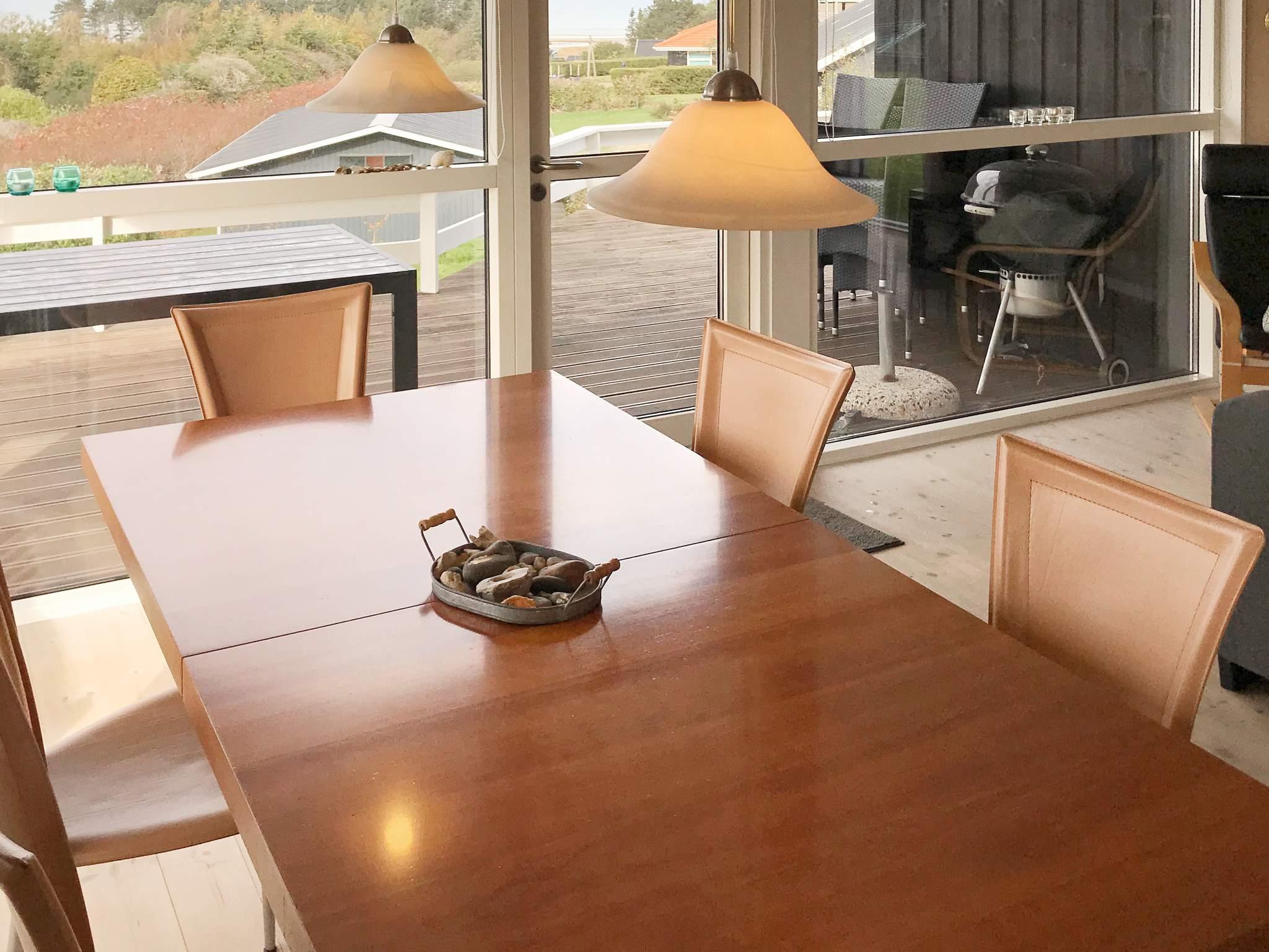 Ferienhaus Bønnerup Strand (601852), Bønnerup, , Ostjütland, Dänemark, Bild 6
