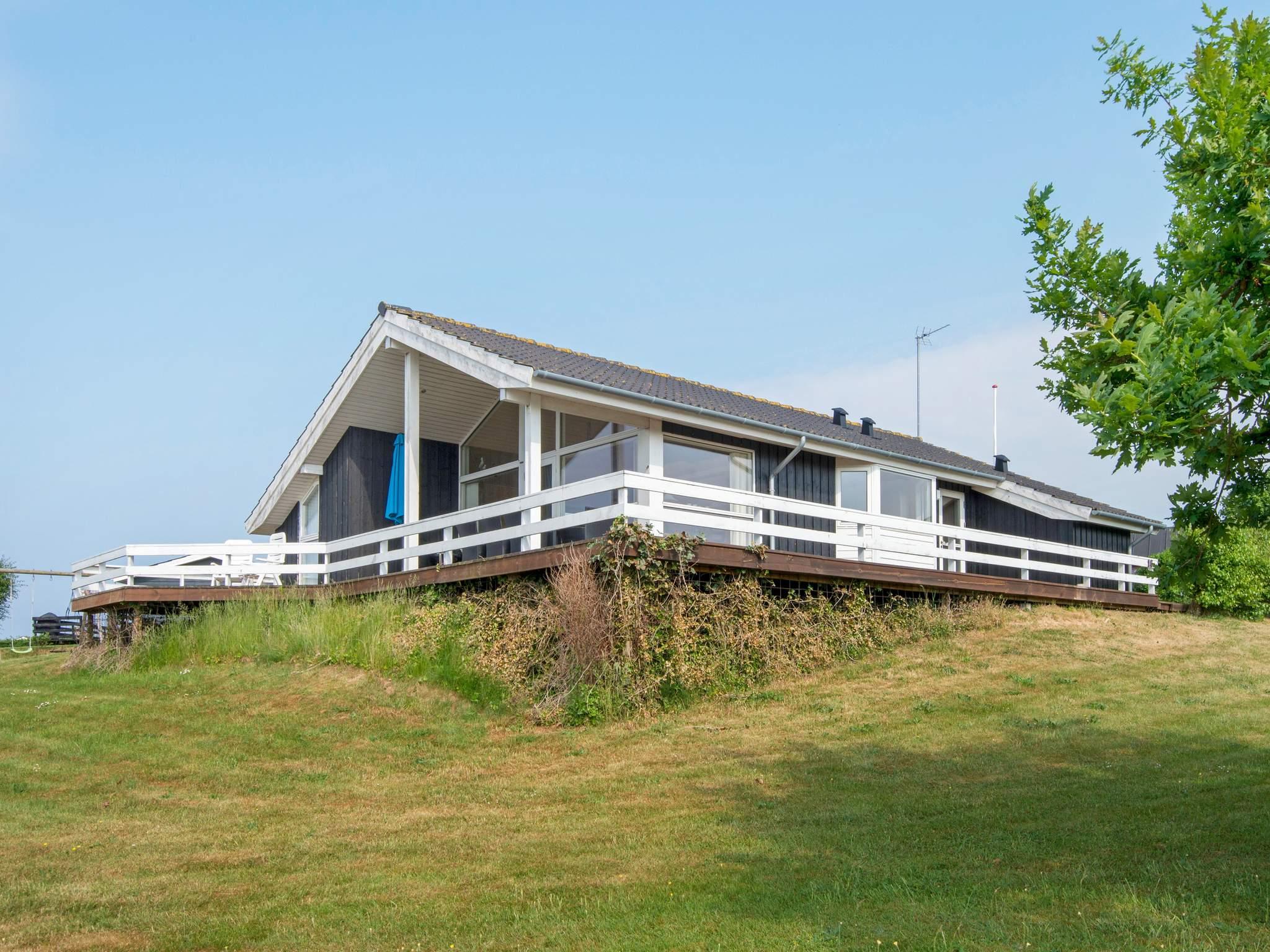 Ferienhaus Bønnerup Strand (601852), Bønnerup, , Ostjütland, Dänemark, Bild 24