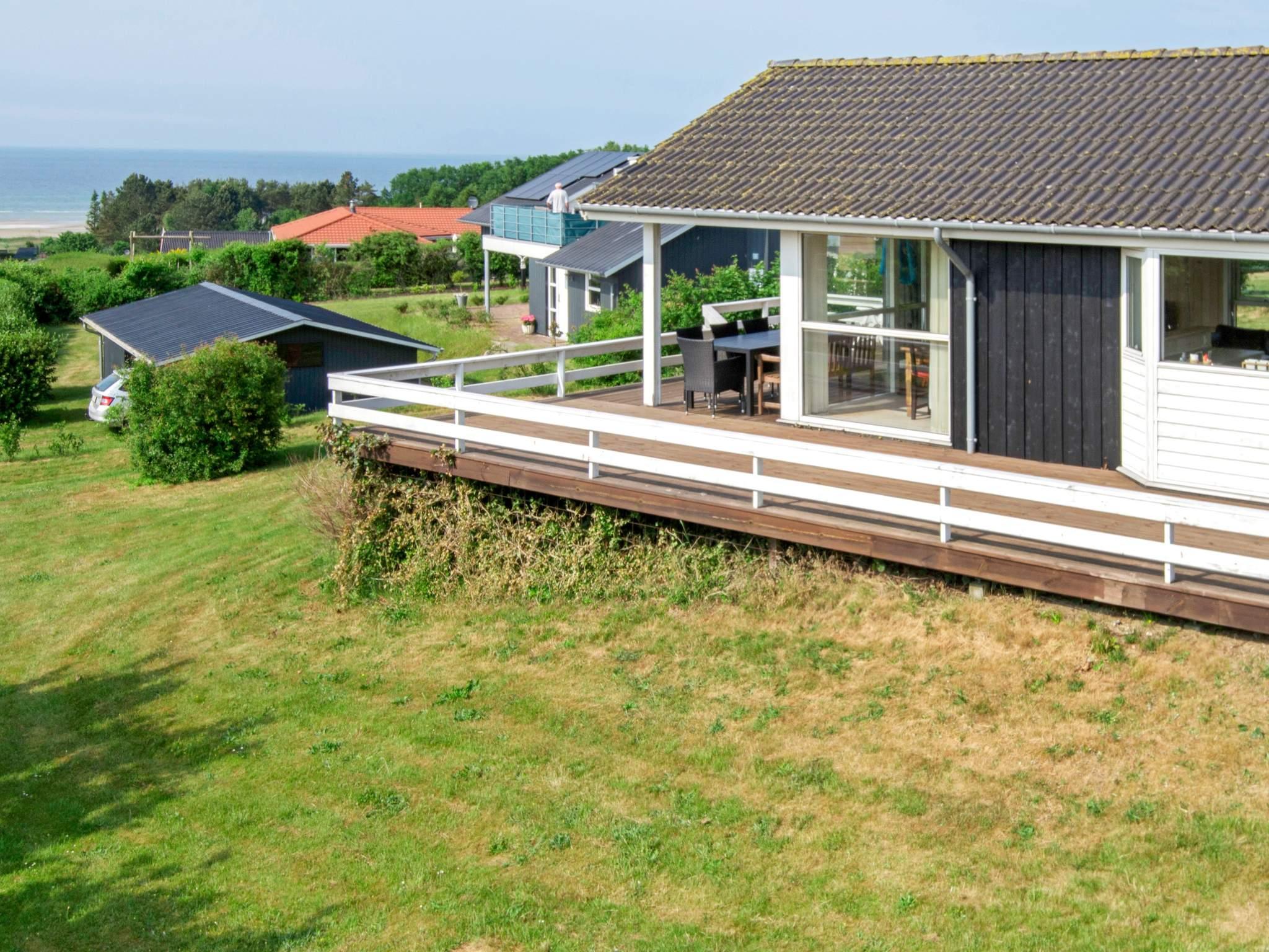 Ferienhaus Bønnerup Strand (601852), Bønnerup, , Ostjütland, Dänemark, Bild 29