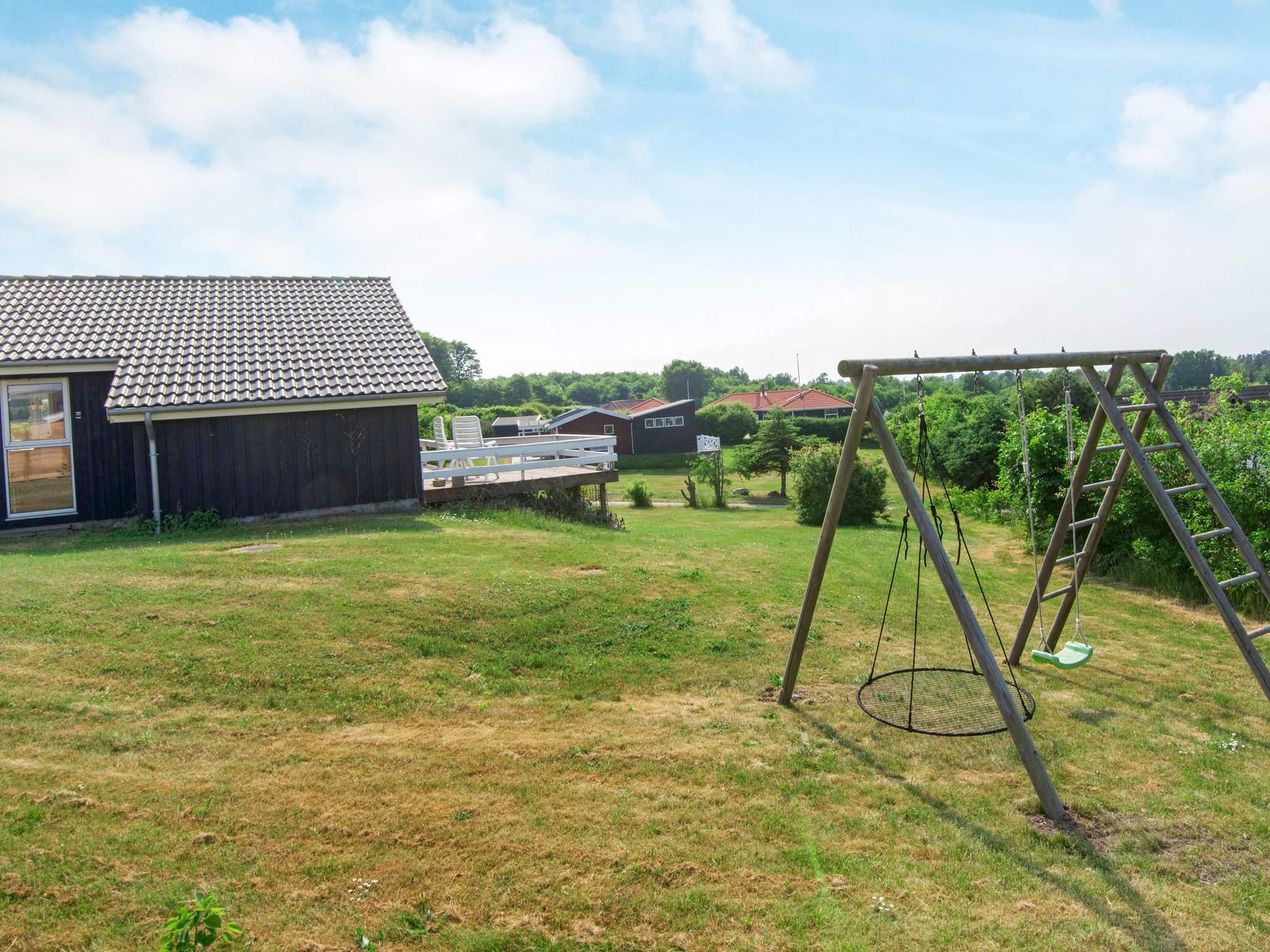 Ferienhaus Bønnerup Strand (601852), Bønnerup, , Ostjütland, Dänemark, Bild 26