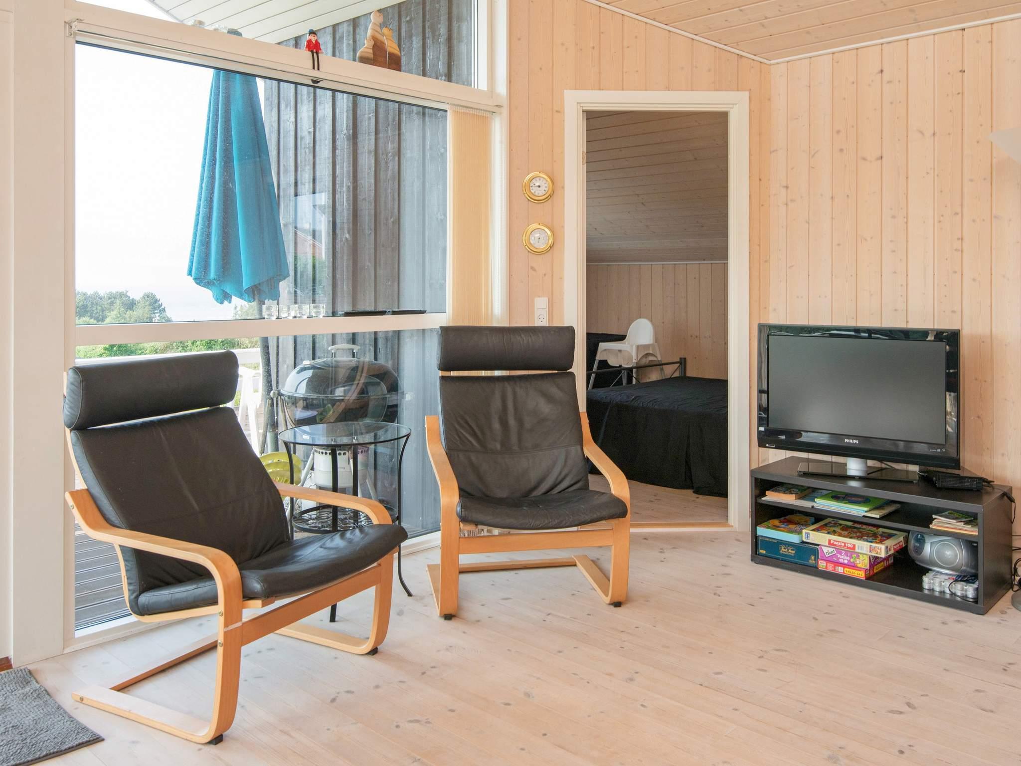 Ferienhaus Bønnerup Strand (601852), Bønnerup, , Ostjütland, Dänemark, Bild 3