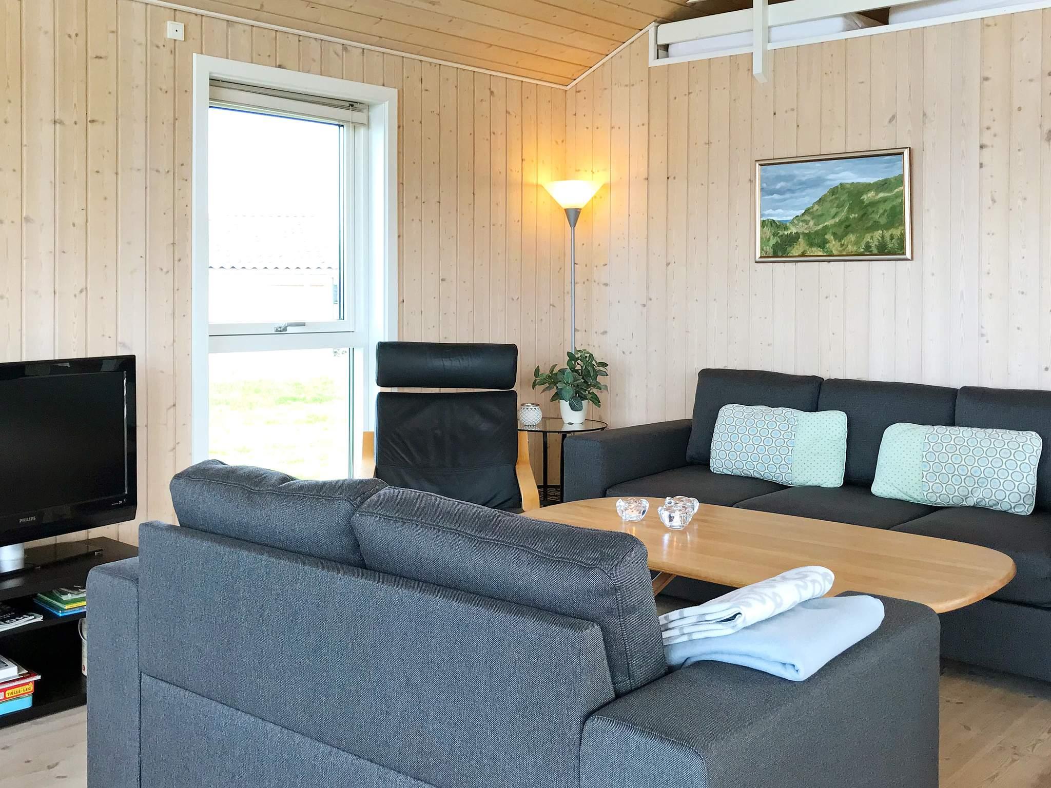 Ferienhaus Bønnerup Strand (601852), Bønnerup, , Ostjütland, Dänemark, Bild 2