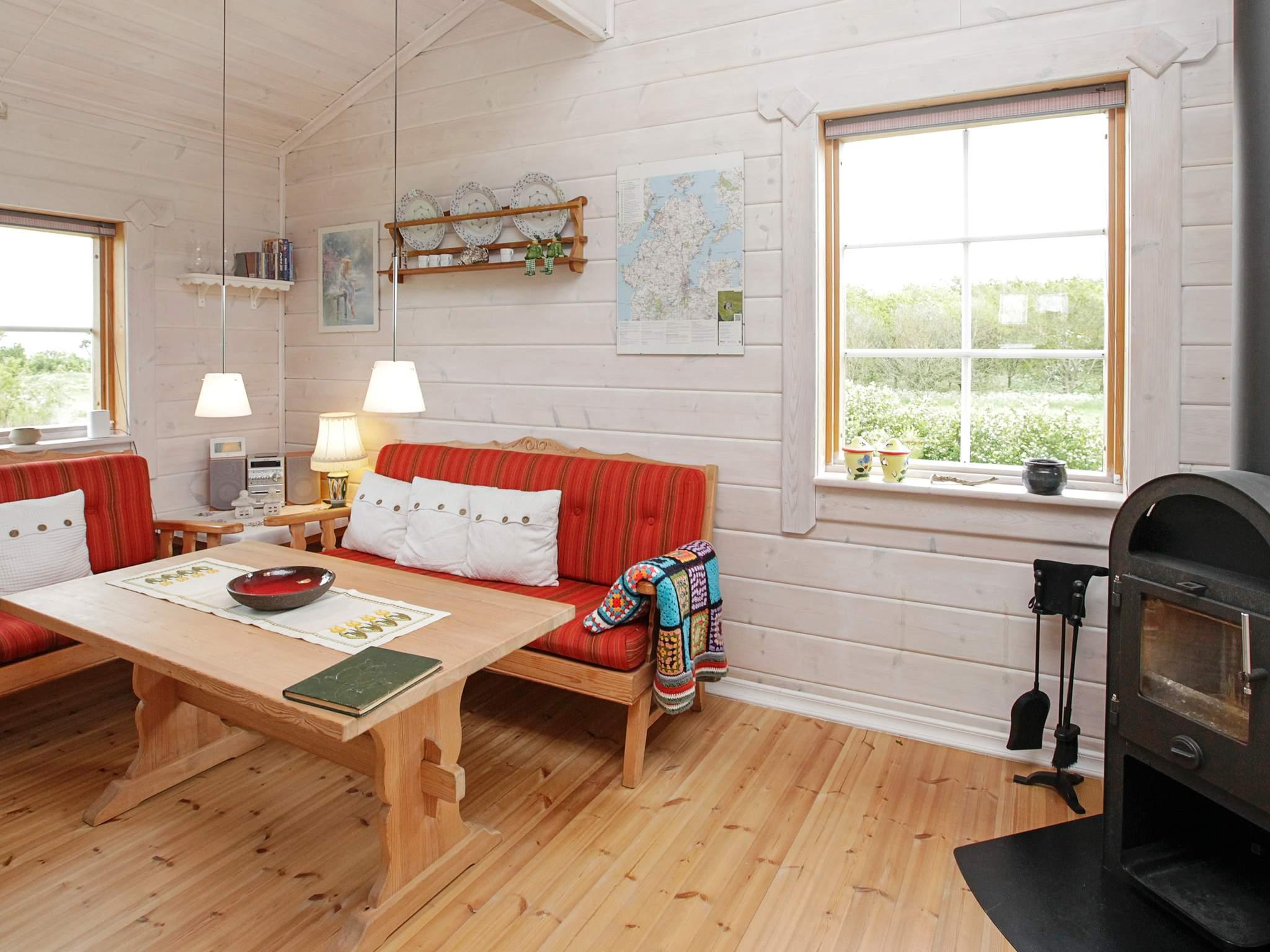 Maison de vacances Eskov Strandpark (603988), Roslev, , Limfjord, Danemark, image 2