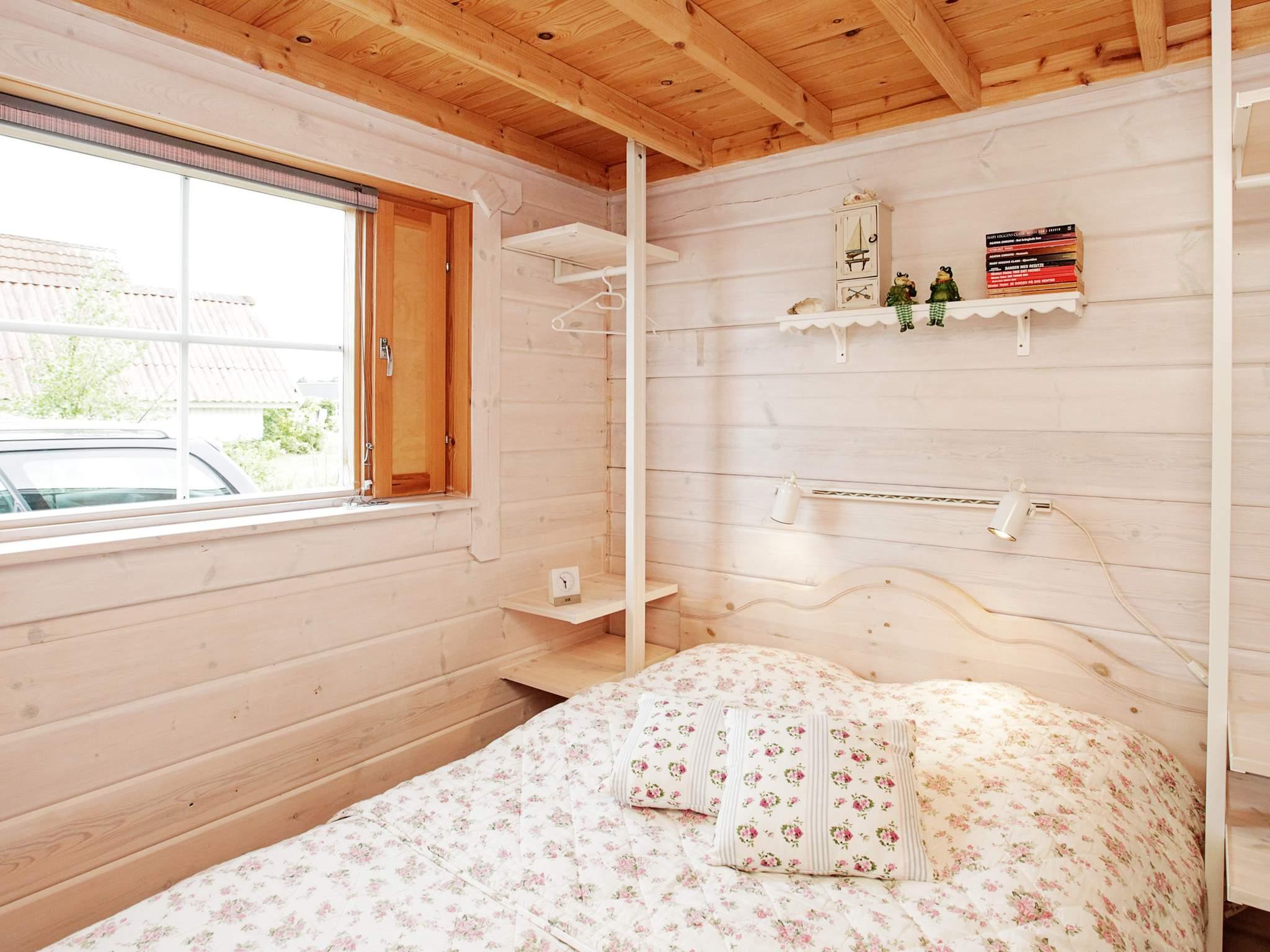 Maison de vacances Eskov Strandpark (603988), Roslev, , Limfjord, Danemark, image 6