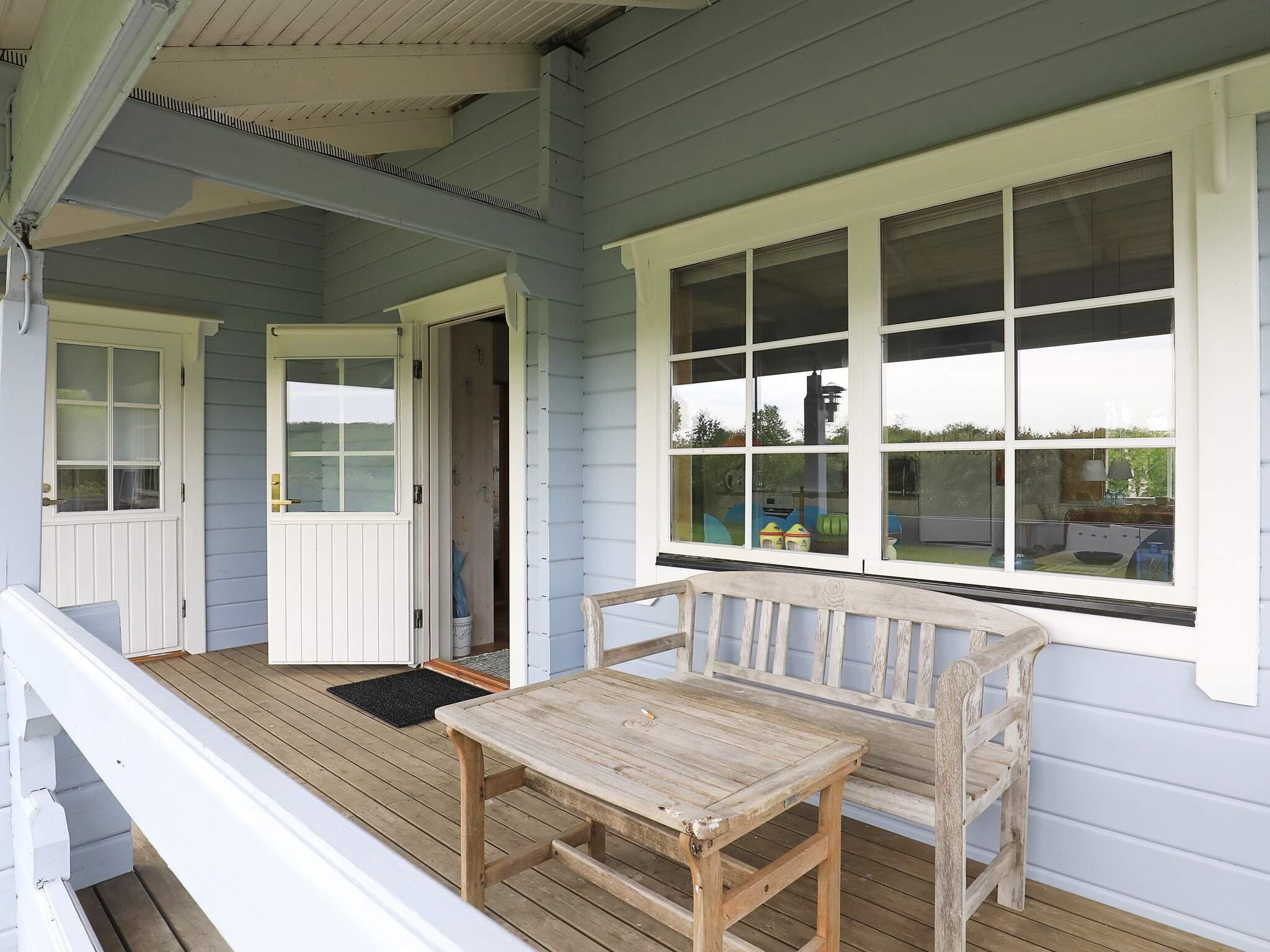 Maison de vacances Eskov Strandpark (603988), Roslev, , Limfjord, Danemark, image 11