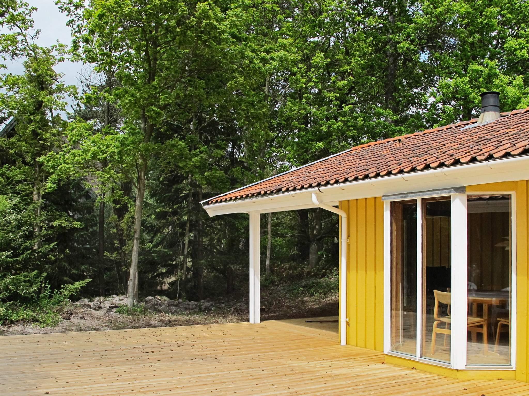 Ferienhaus Marielyst (87234), Marielyst, , Falster, Dänemark, Bild 13