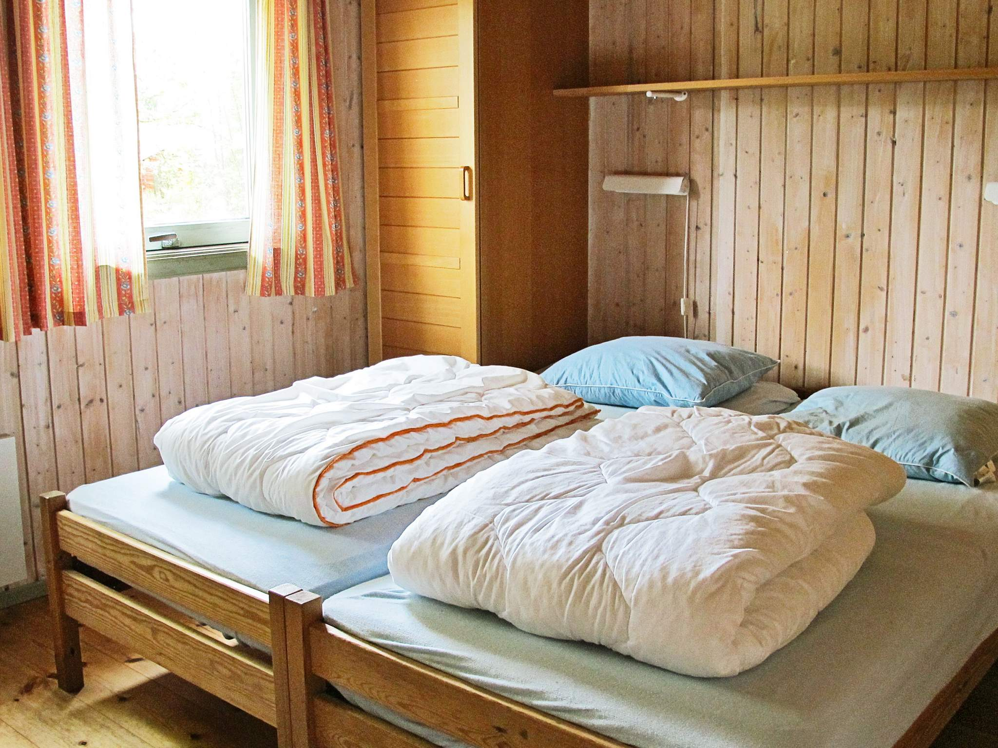 Ferienhaus Marielyst (87234), Marielyst, , Falster, Dänemark, Bild 4