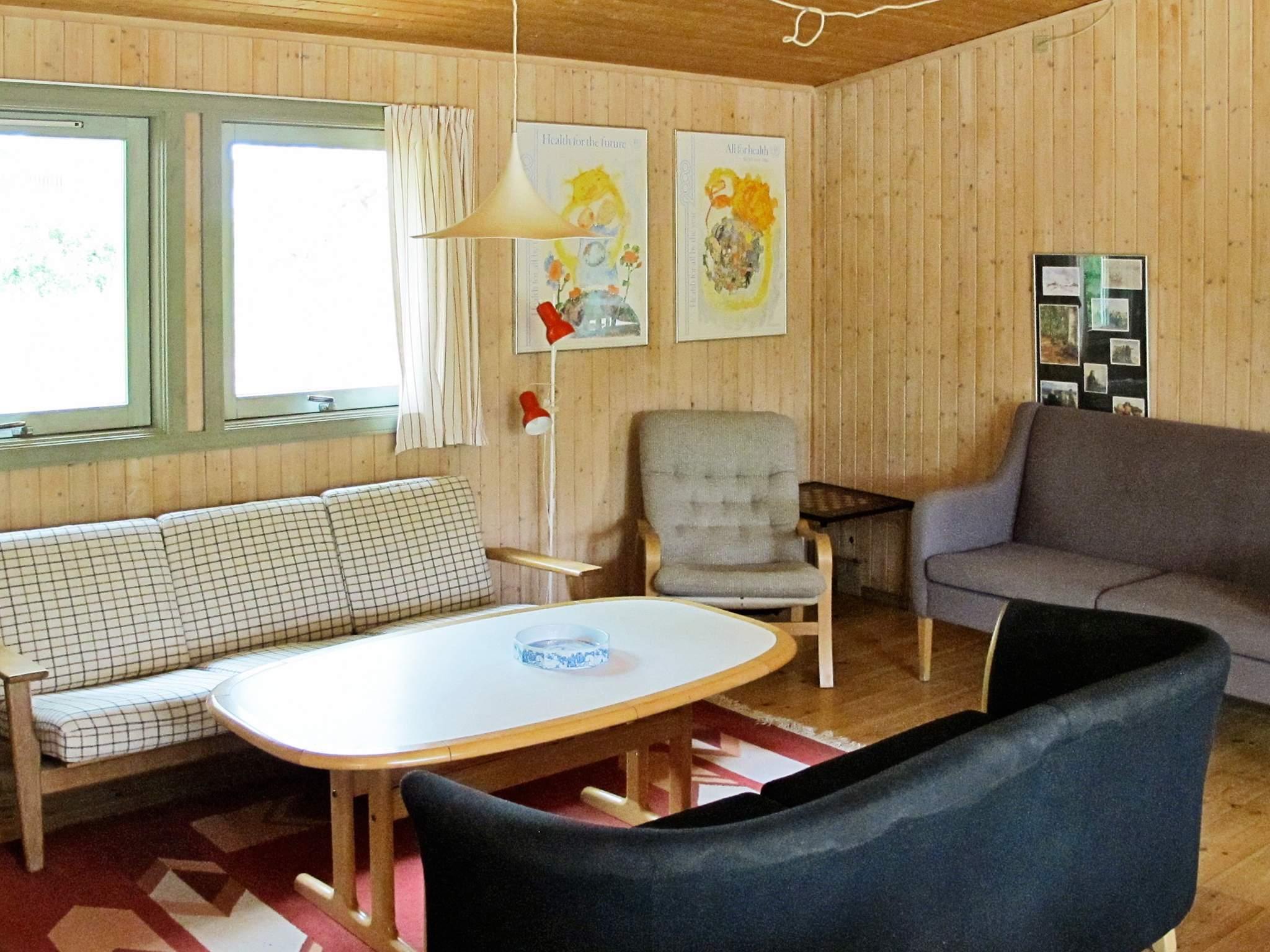 Ferienhaus Marielyst (87234), Marielyst, , Falster, Dänemark, Bild 10