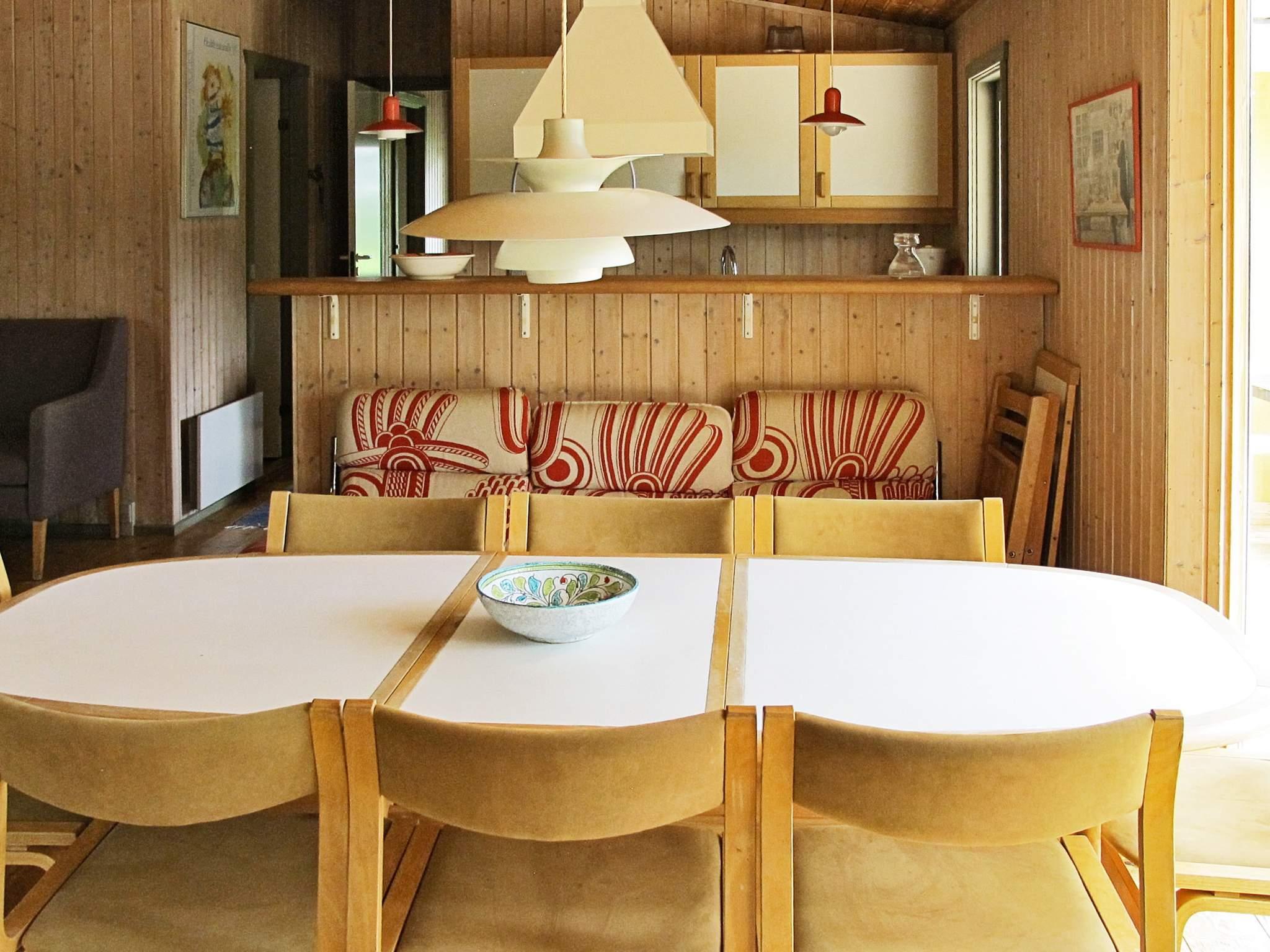 Ferienhaus Marielyst (87234), Marielyst, , Falster, Dänemark, Bild 11