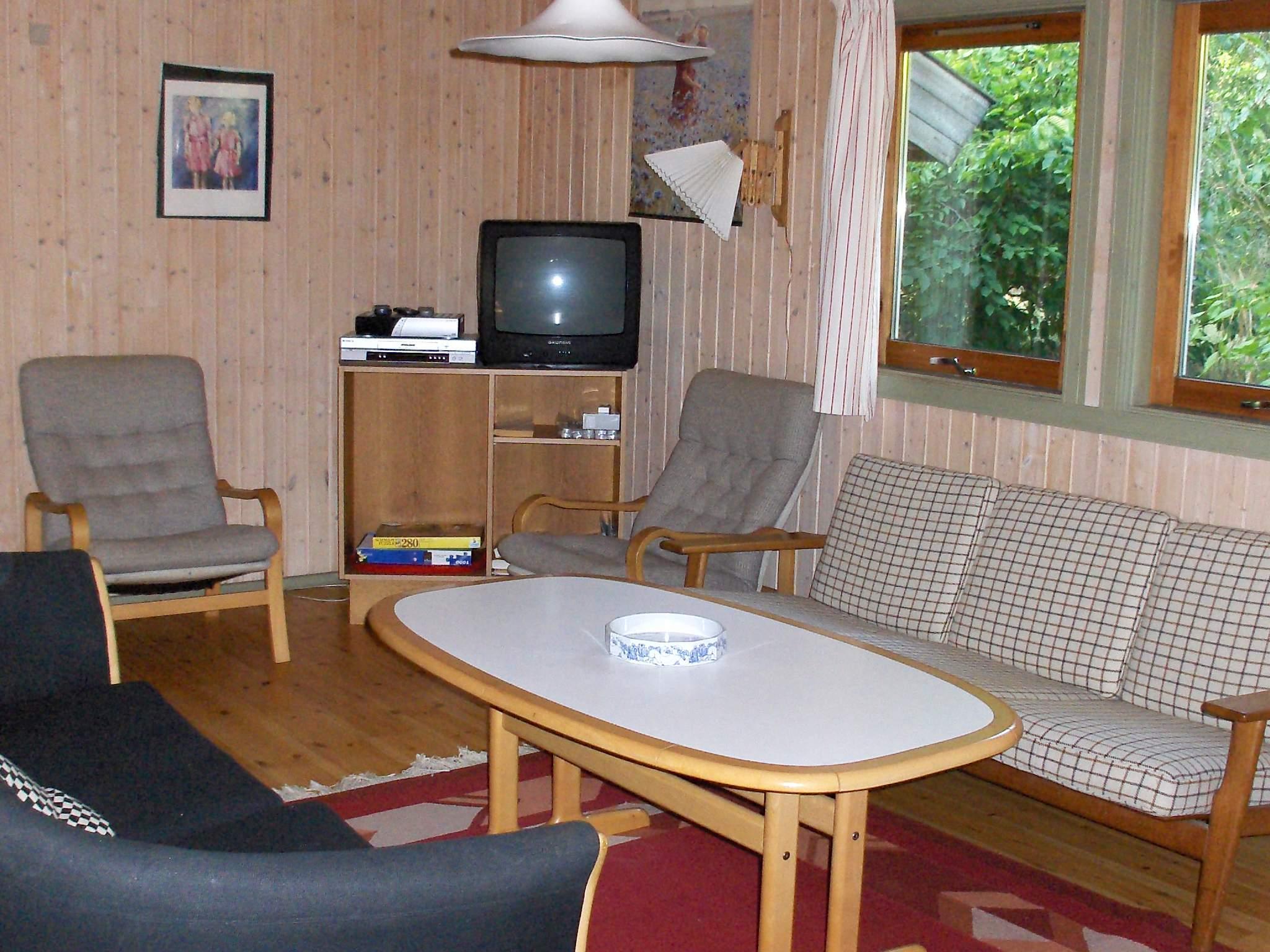 Ferienhaus Marielyst (87234), Marielyst, , Falster, Dänemark, Bild 2