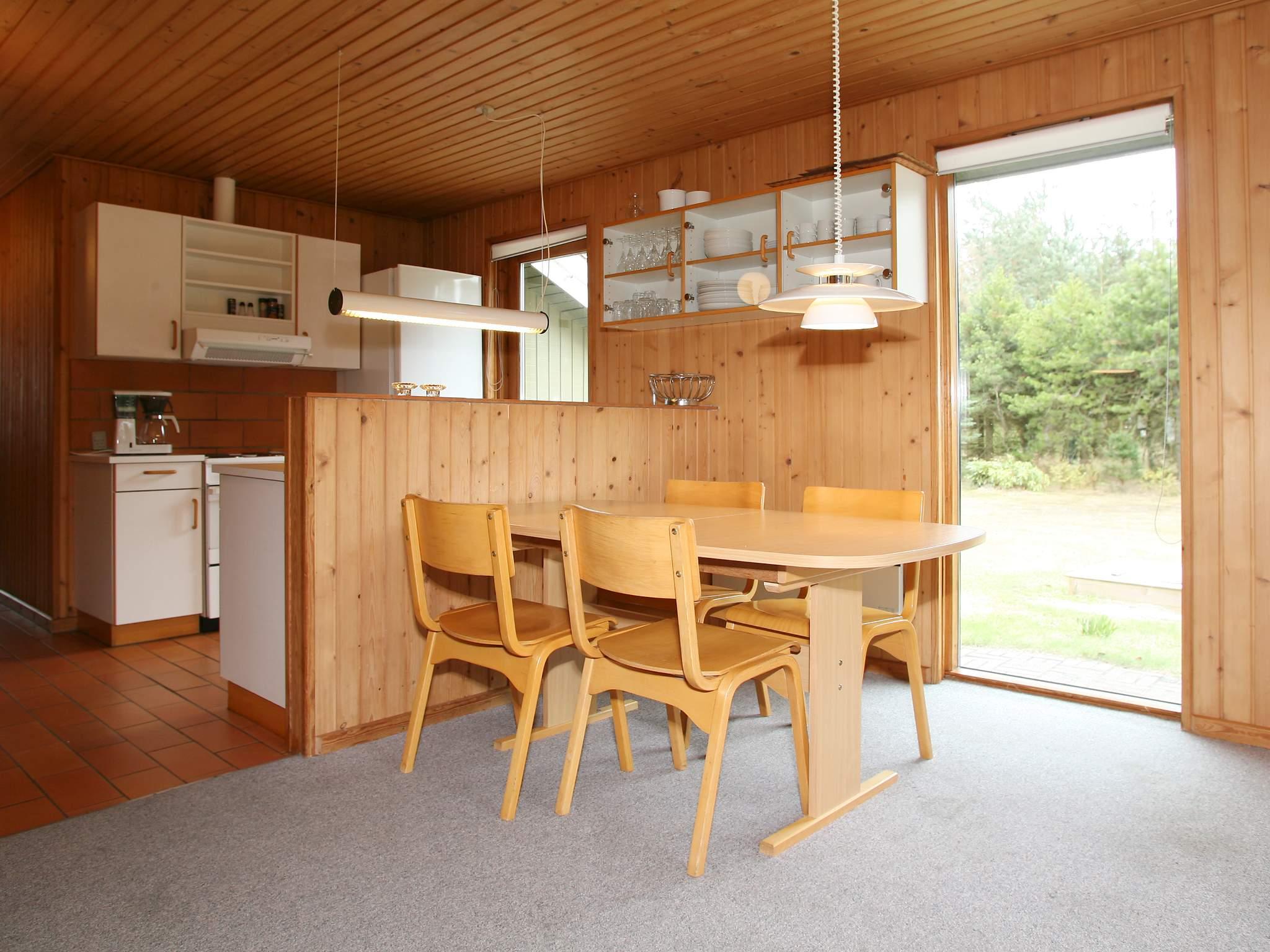 Ferienhaus Marielyst (87236), Marielyst, , Falster, Dänemark, Bild 3