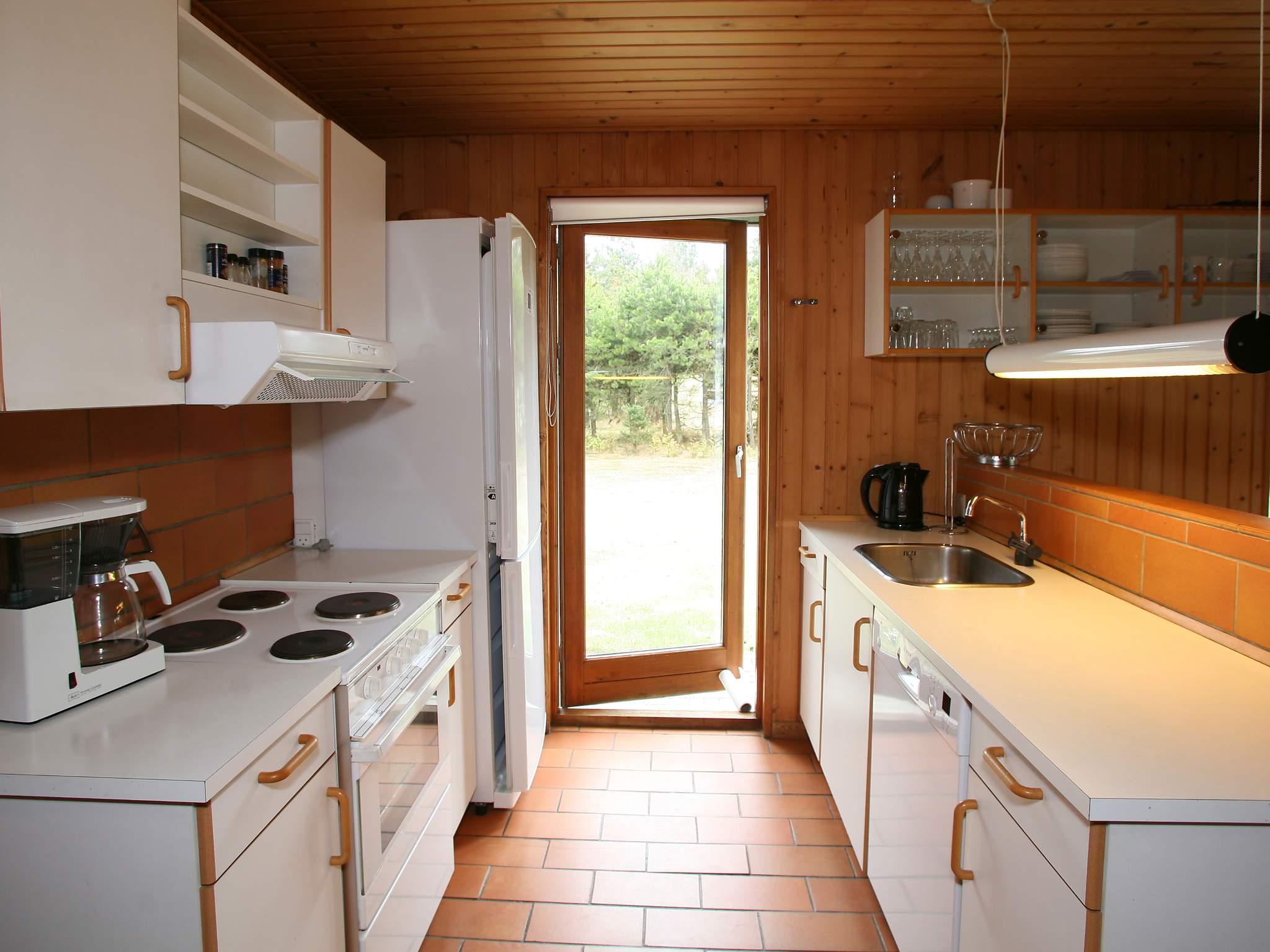 Ferienhaus Marielyst (87236), Marielyst, , Falster, Dänemark, Bild 6