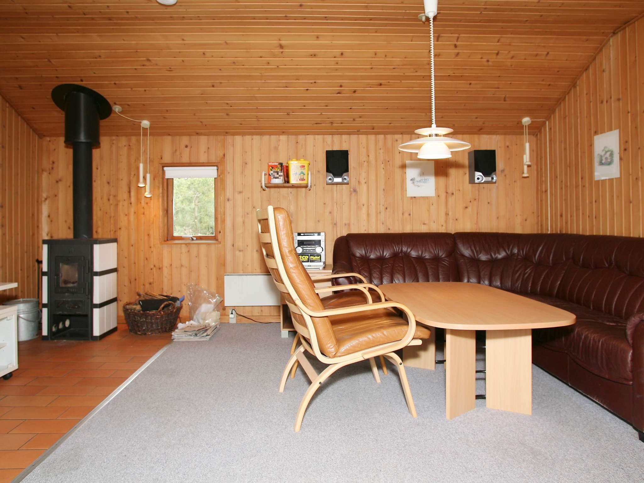Ferienhaus Marielyst (87236), Marielyst, , Falster, Dänemark, Bild 2