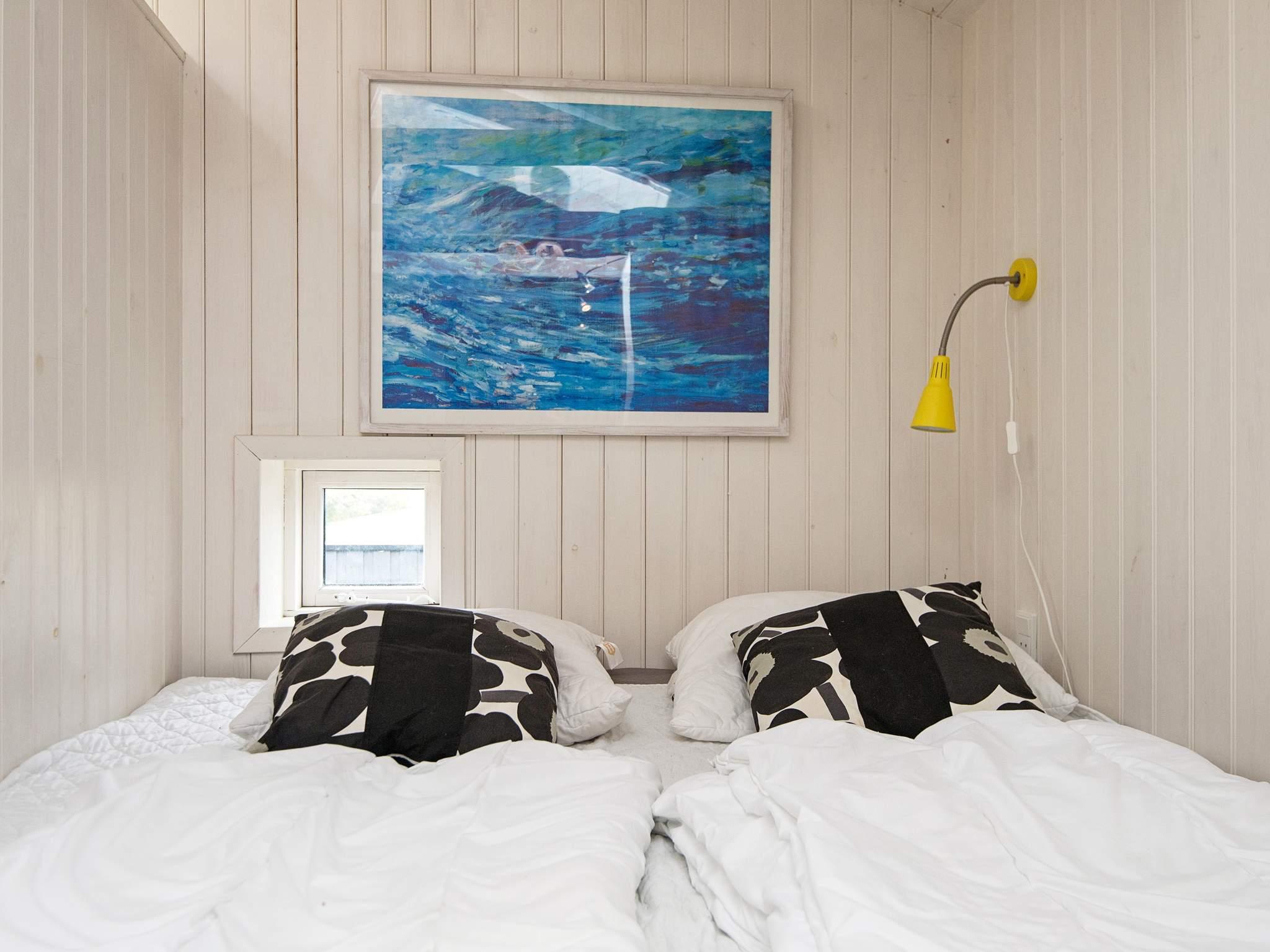 Ferienhaus Binderup Strand (607200), Binderup, , Südostjütland, Dänemark, Bild 9