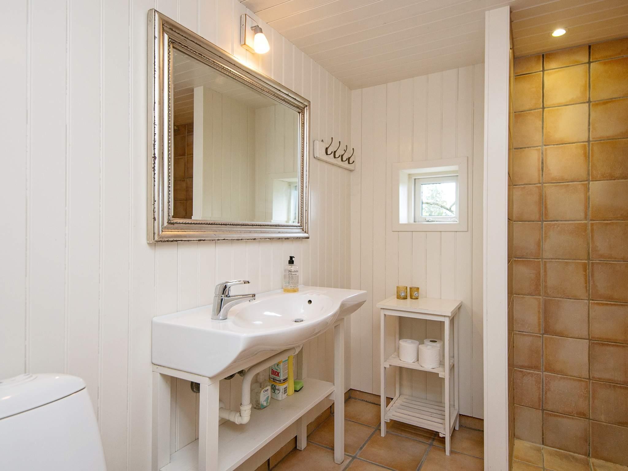 Ferienhaus Binderup Strand (607200), Binderup, , Südostjütland, Dänemark, Bild 12