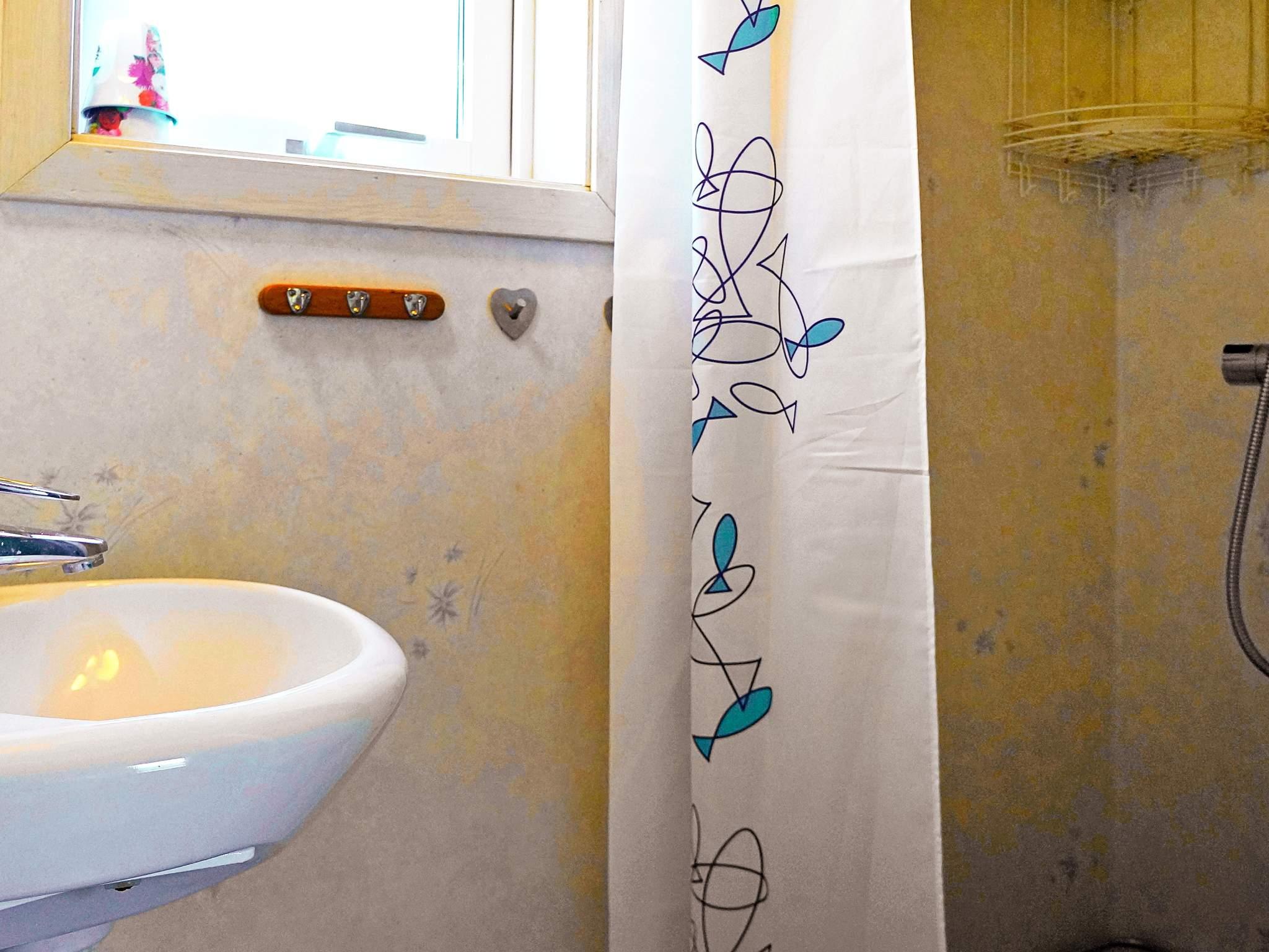 Ferienhaus Tjörn/Klövedal (607202), Klövedal, Tjörn, Westschweden, Schweden, Bild 14