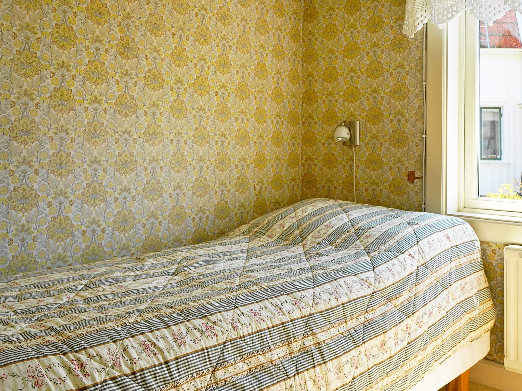 Ferienhaus Tjörn/Klövedal (607202), Klövedal, Tjörn, Westschweden, Schweden, Bild 8