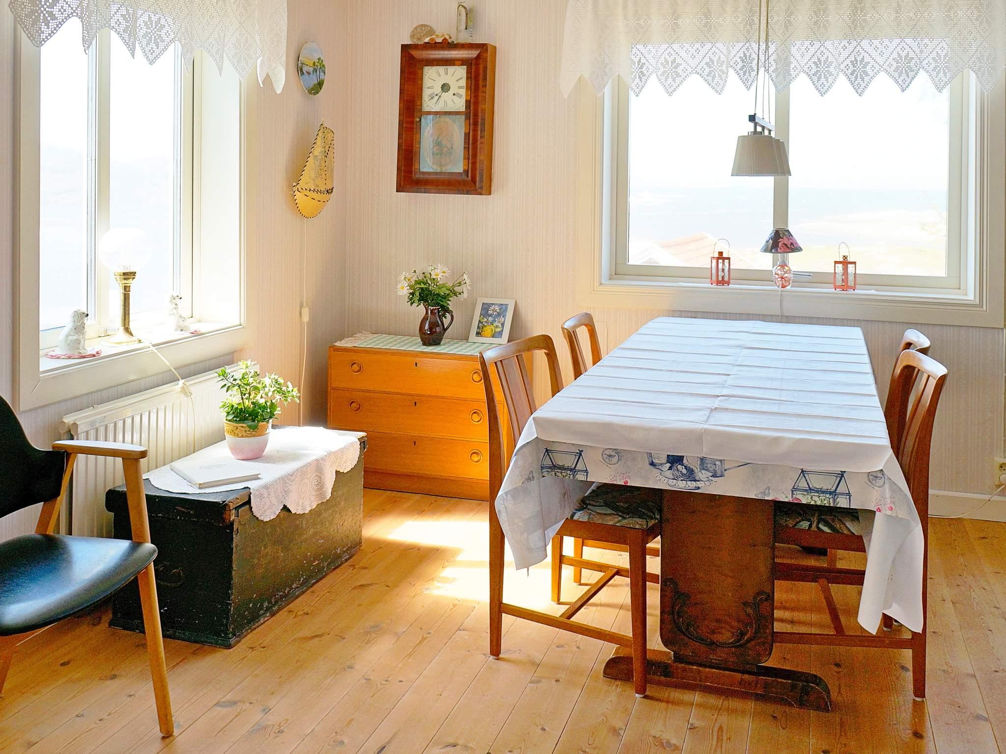 Ferienhaus Tjörn/Klövedal (607202), Klövedal, Tjörn, Westschweden, Schweden, Bild 9