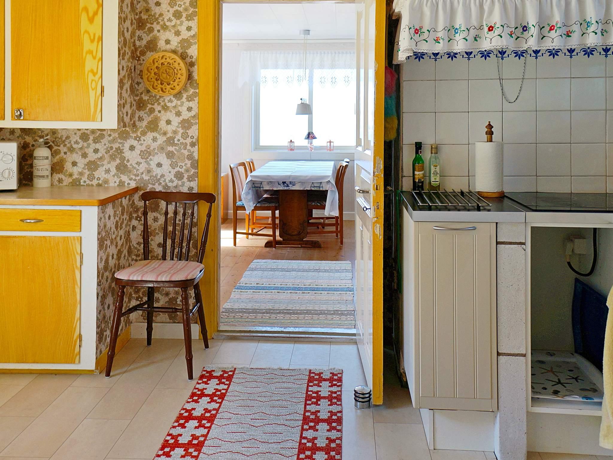 Ferienhaus Tjörn/Klövedal (607202), Klövedal, Tjörn, Westschweden, Schweden, Bild 12