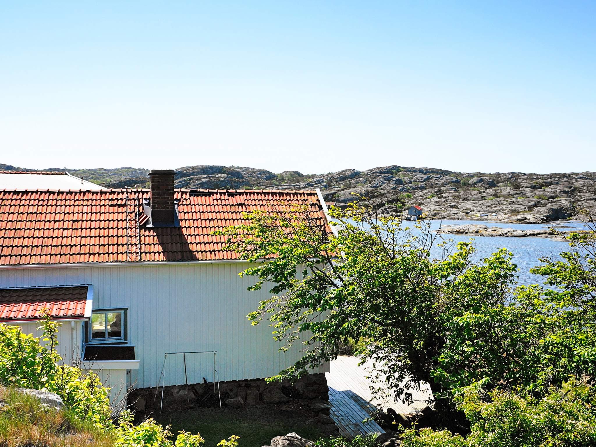 Ferienhaus Tjörn/Klövedal (607202), Klövedal, Tjörn, Westschweden, Schweden, Bild 16