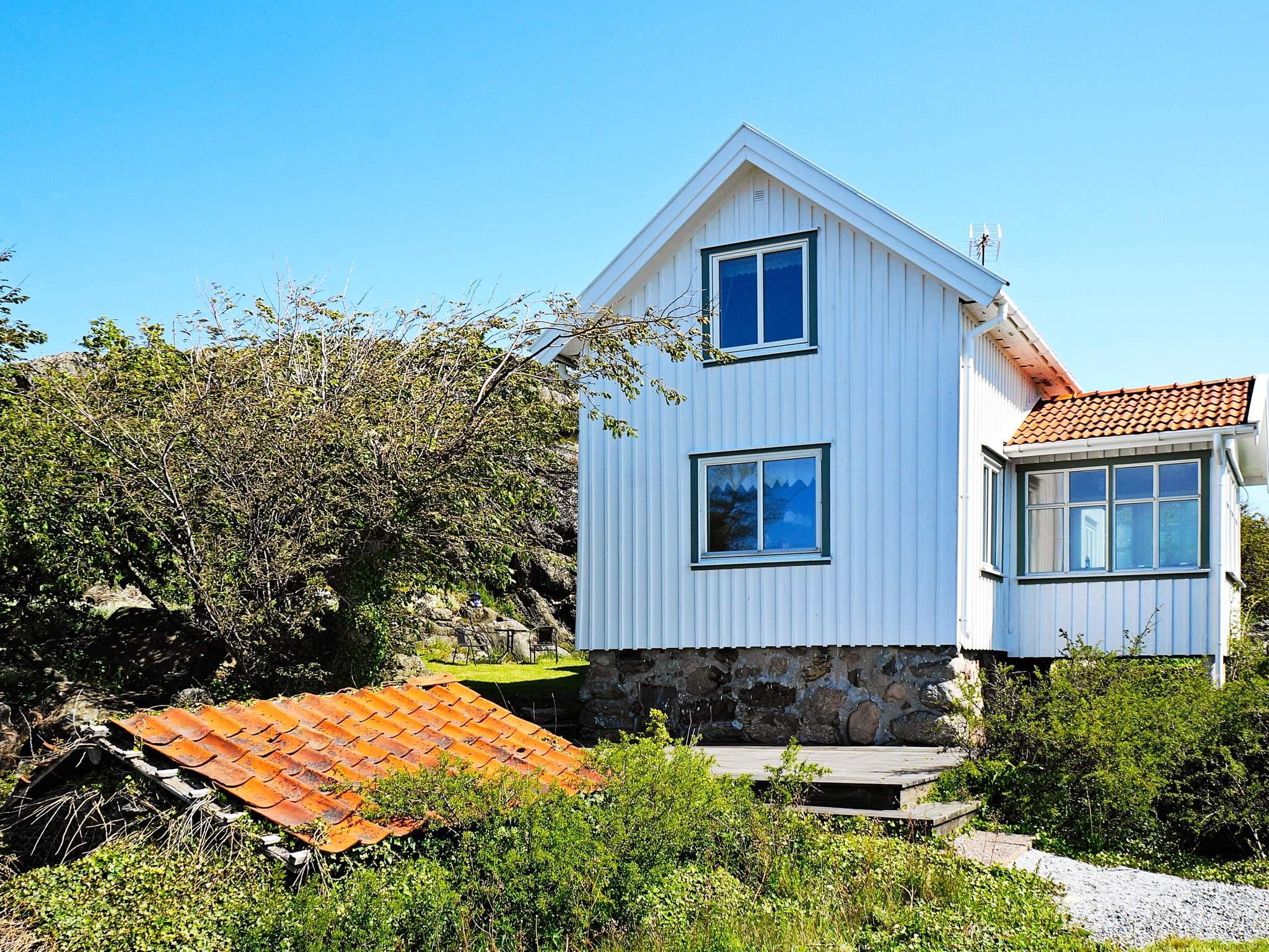 Ferienhaus Tjörn/Klövedal (607202), Klövedal, Tjörn, Westschweden, Schweden, Bild 18