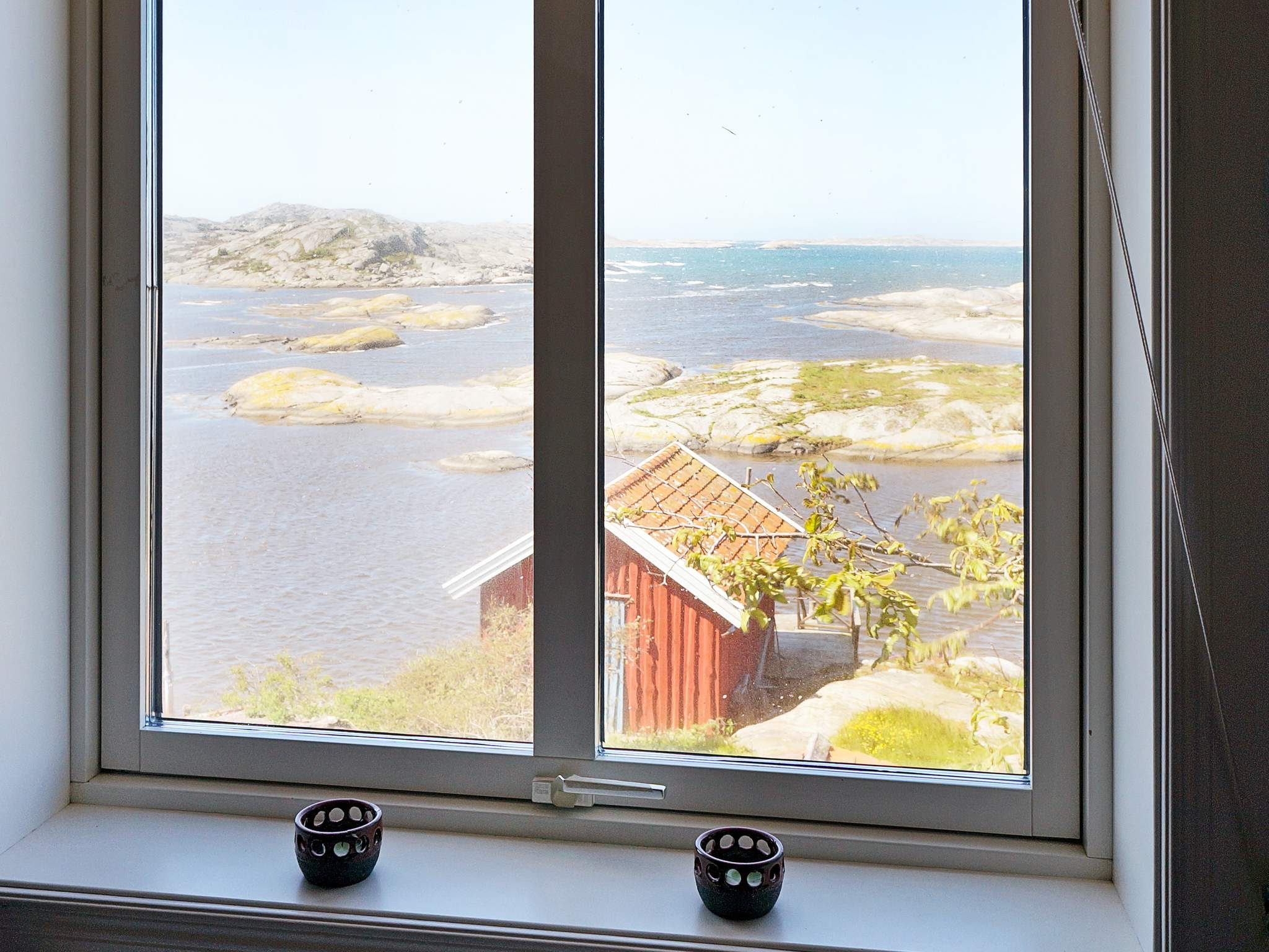 Ferienhaus Tjörn/Klövedal (607202), Klövedal, Tjörn, Westschweden, Schweden, Bild 5
