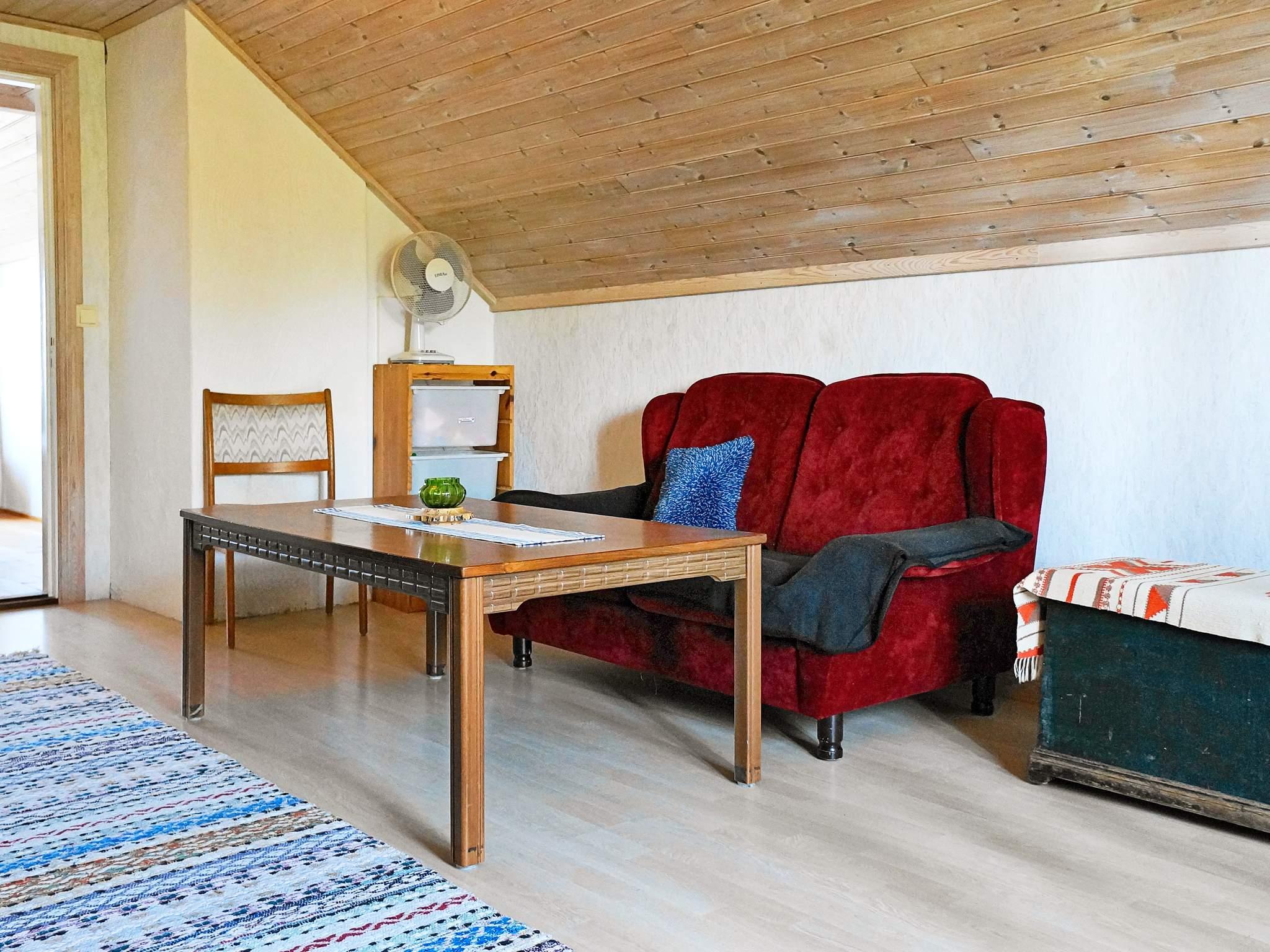 Ferienhaus Tjörn/Klövedal (607202), Klövedal, Tjörn, Westschweden, Schweden, Bild 6