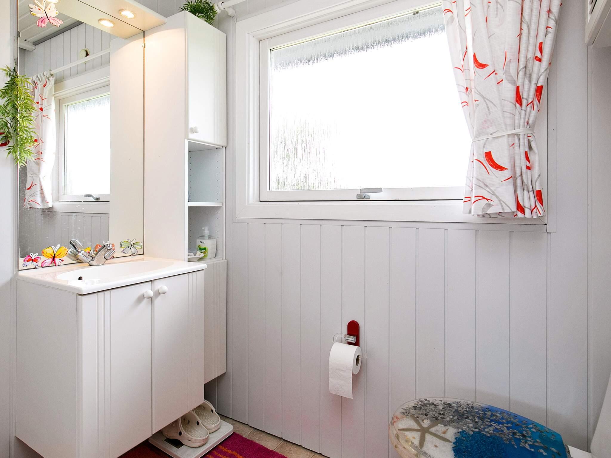 Maison de vacances Eskov Strandpark (610274), Roslev, , Limfjord, Danemark, image 14