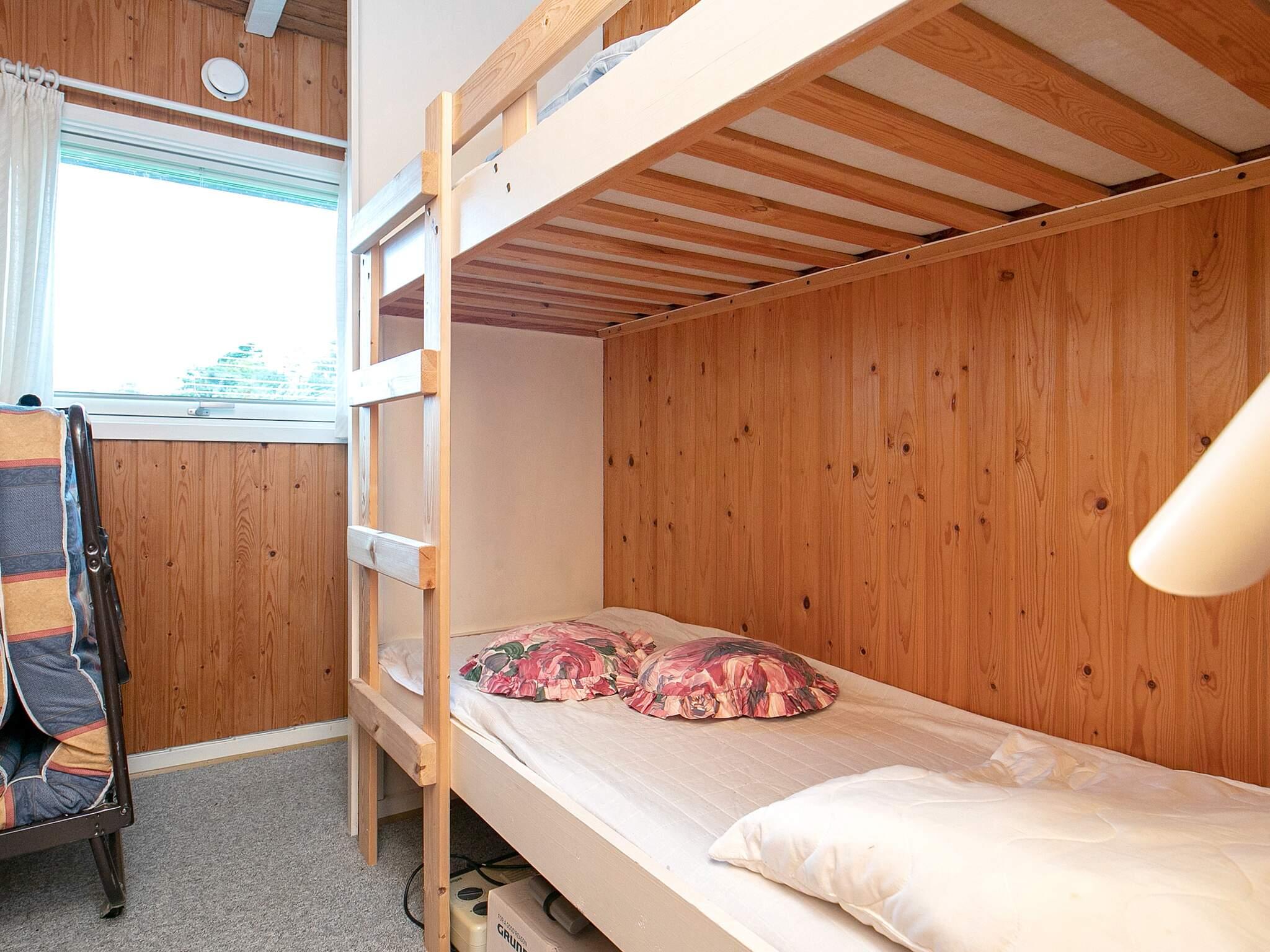 Maison de vacances Eskov Strandpark (610274), Roslev, , Limfjord, Danemark, image 13